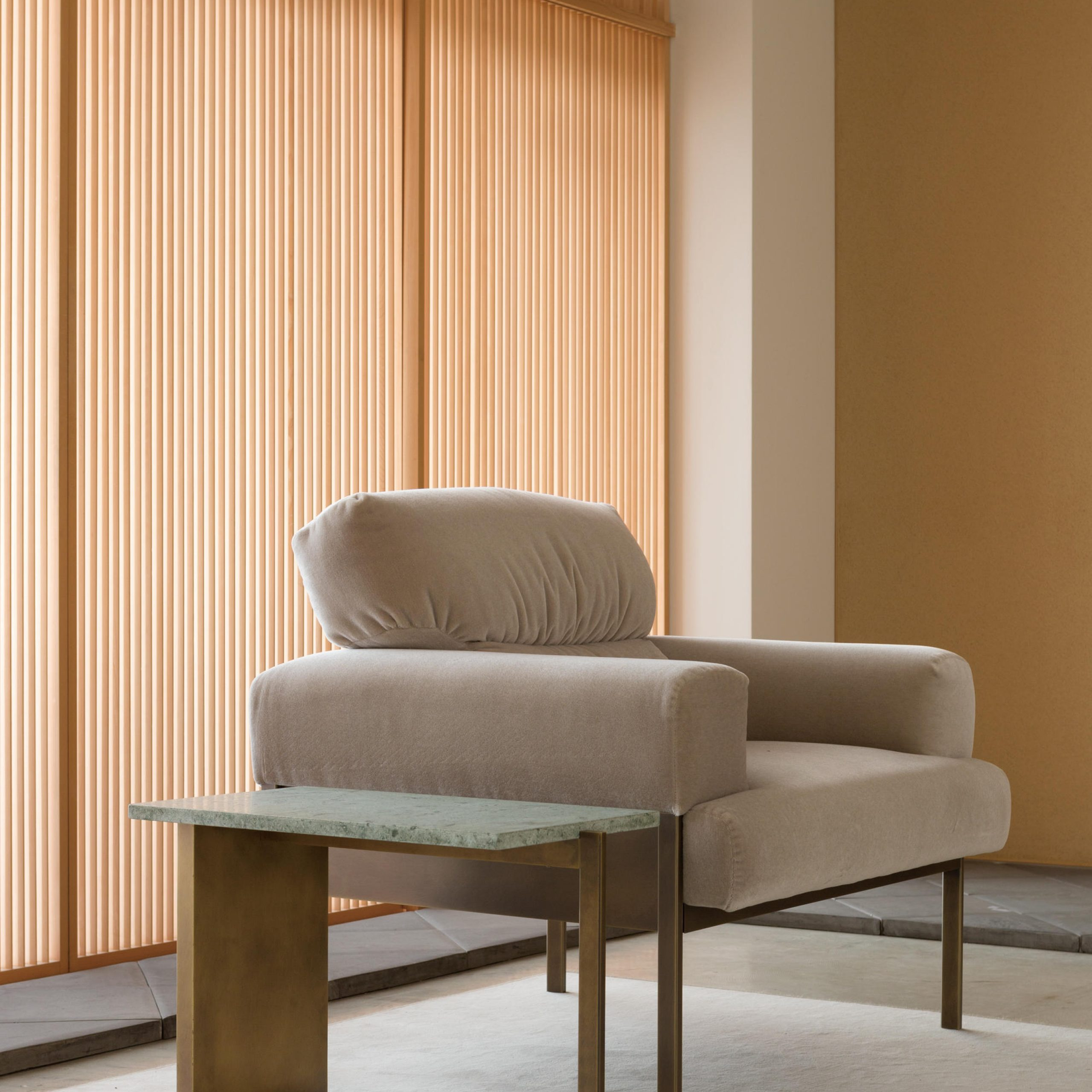 Architonic (View 4 of 20)