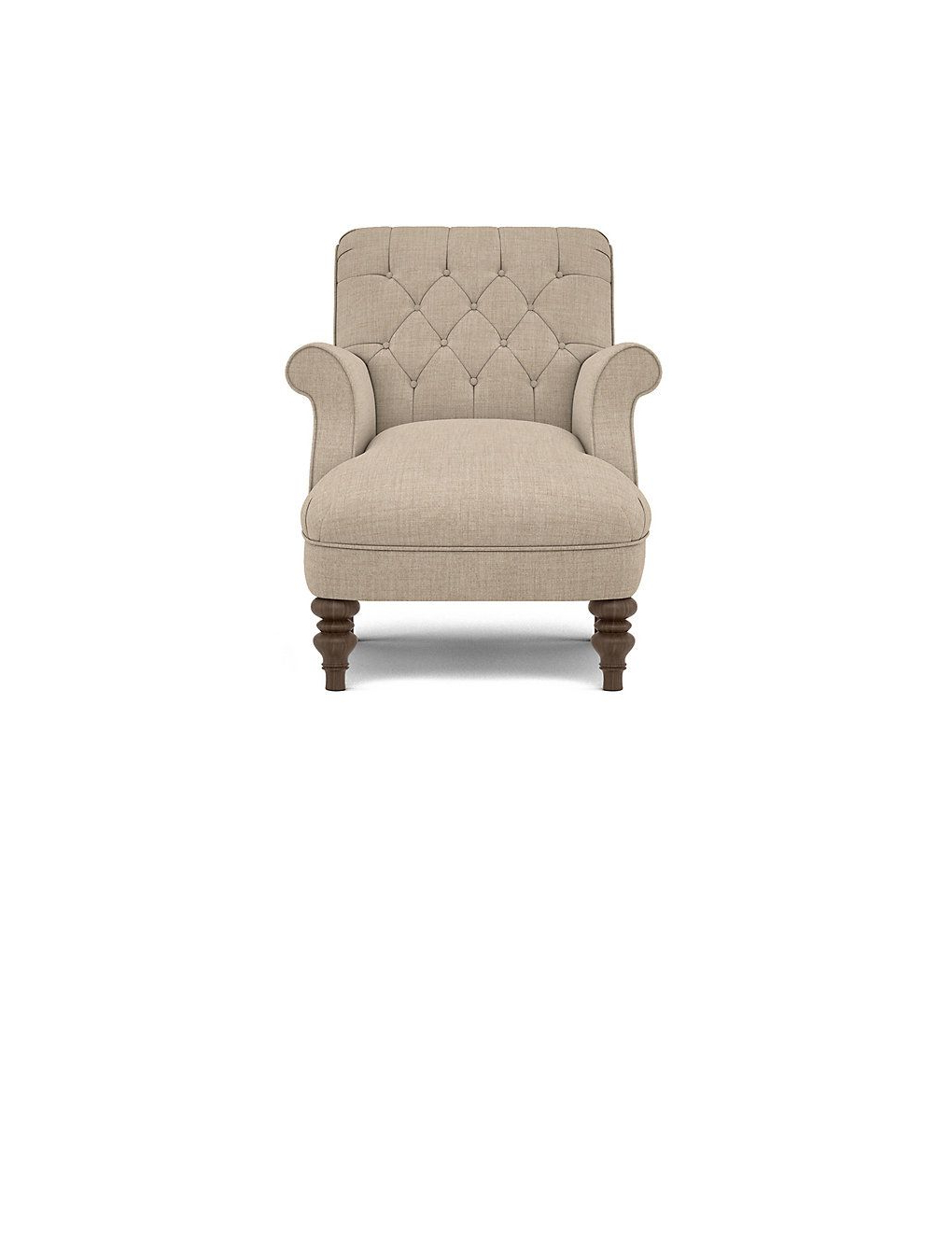 Armchair, Bedding Sets, Cinnamon Color With Most Recent Georgina Armchairs (set Of 2) (View 10 of 20)