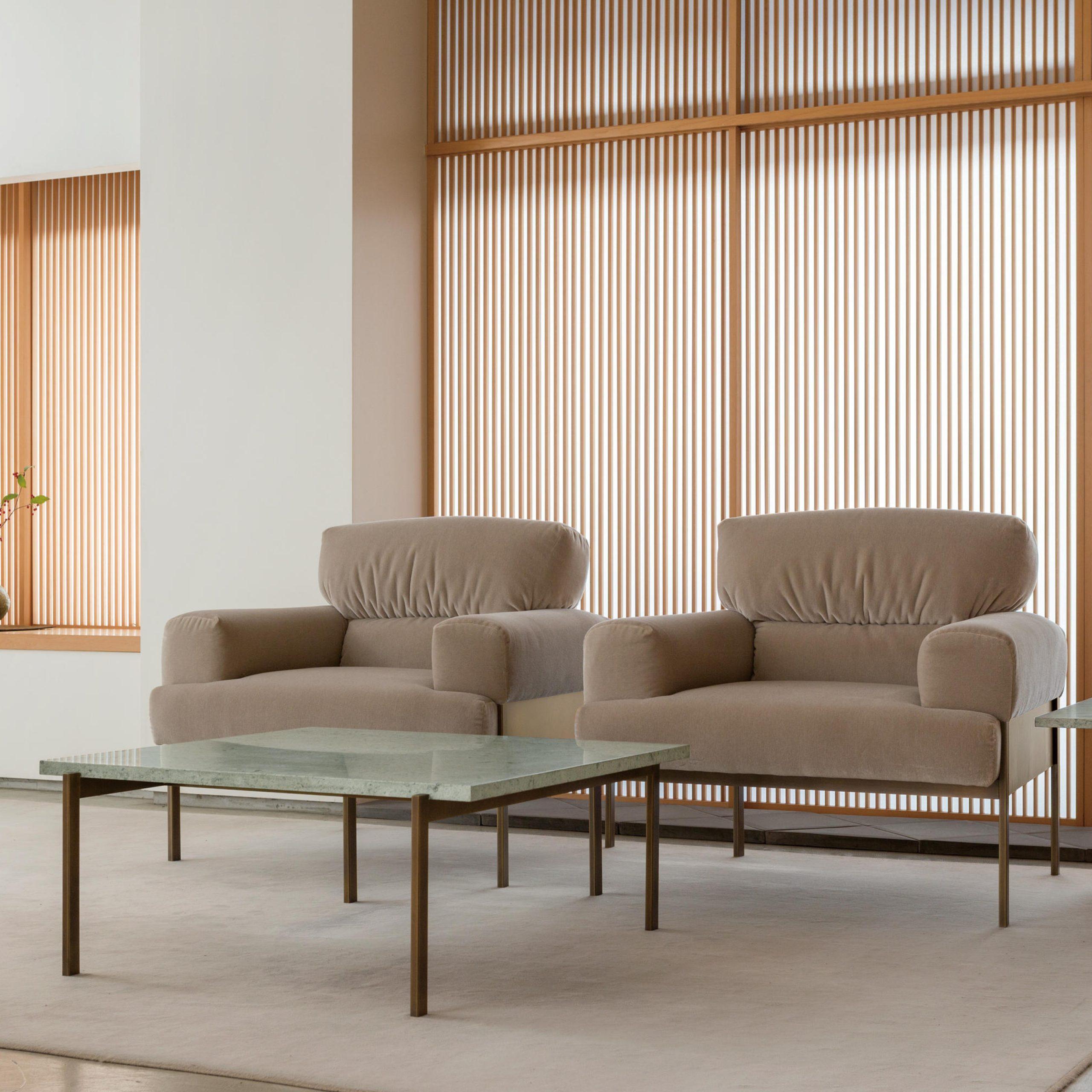 Armchair & Designer Furniture (View 6 of 20)