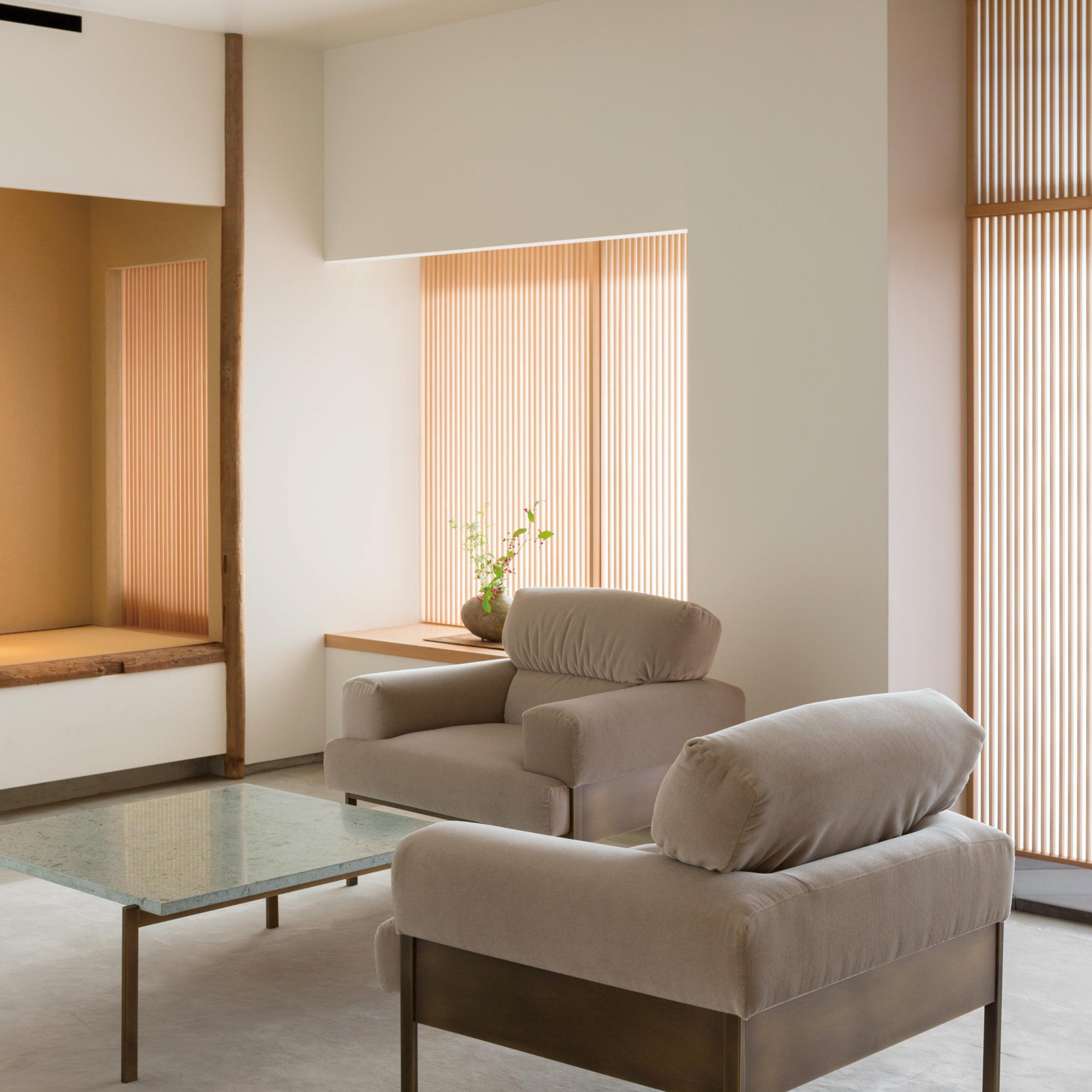Armchair & Designer Furniture (View 7 of 20)