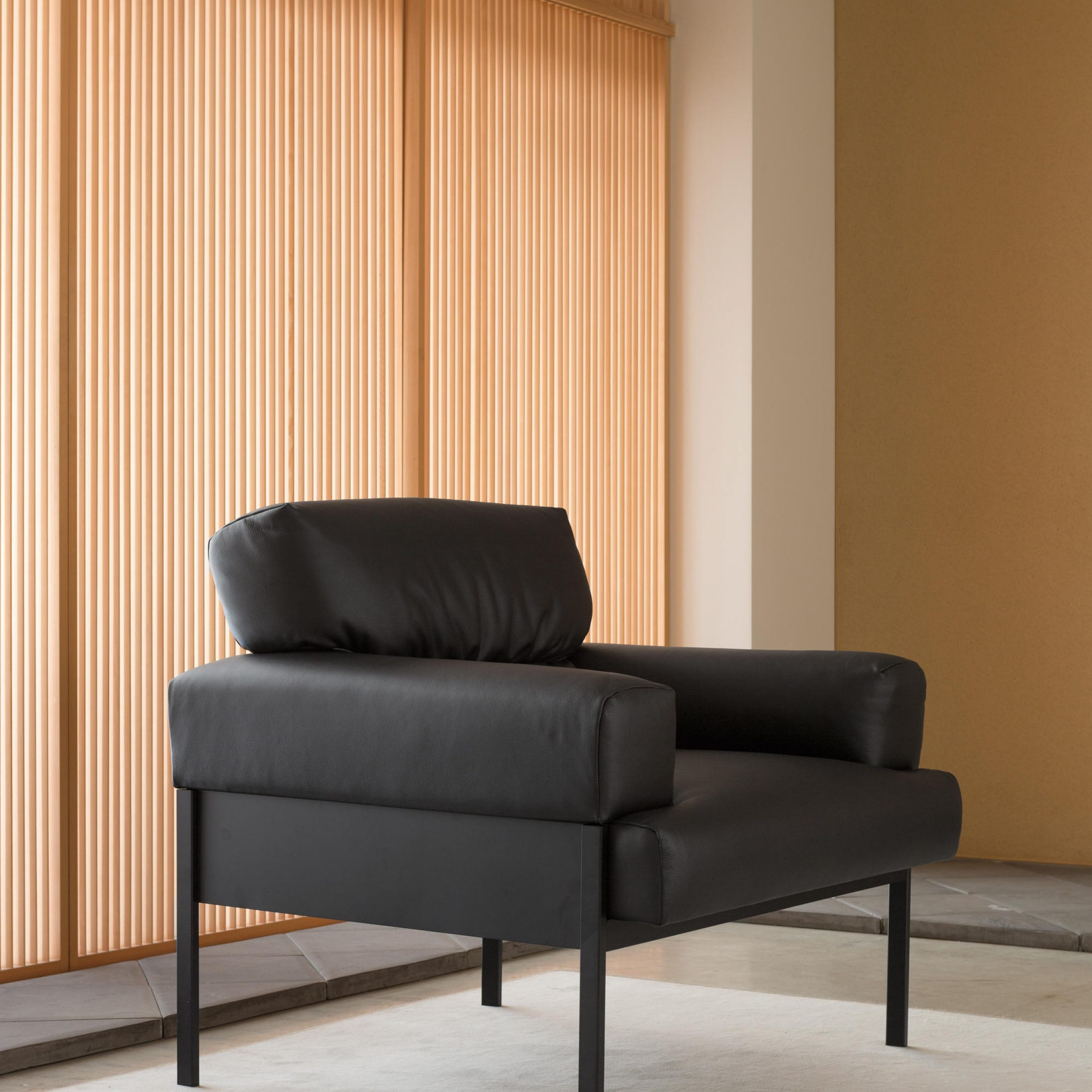 Armchair & Designer Furniture (View 3 of 20)