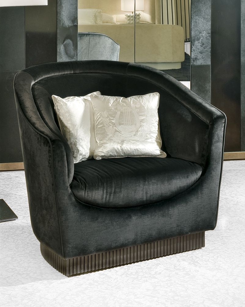 Armchair Furniture With 2020 Jayde Armchairs (View 16 of 20)