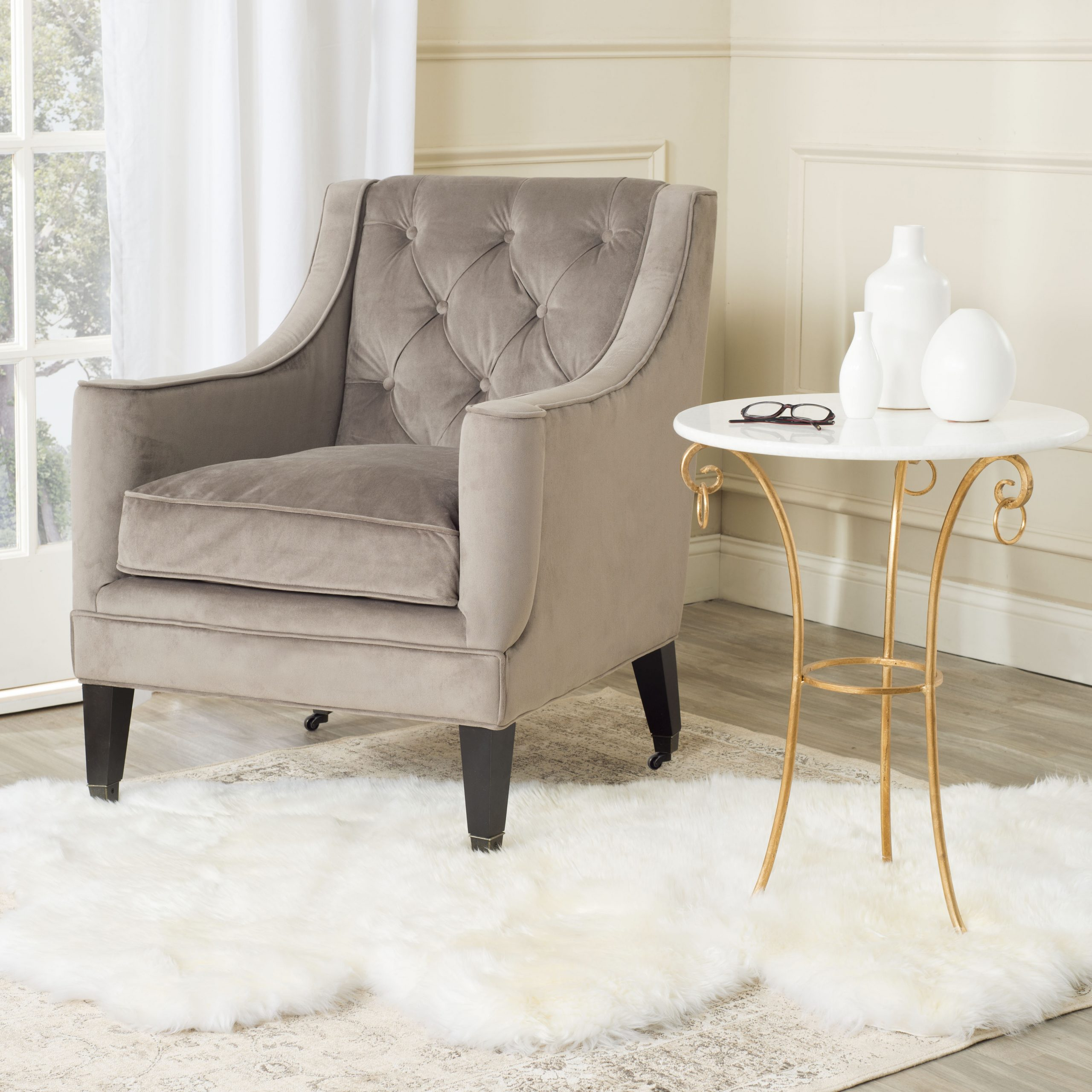 Armchair Throughout Latest Lakeville Armchairs (View 18 of 20)