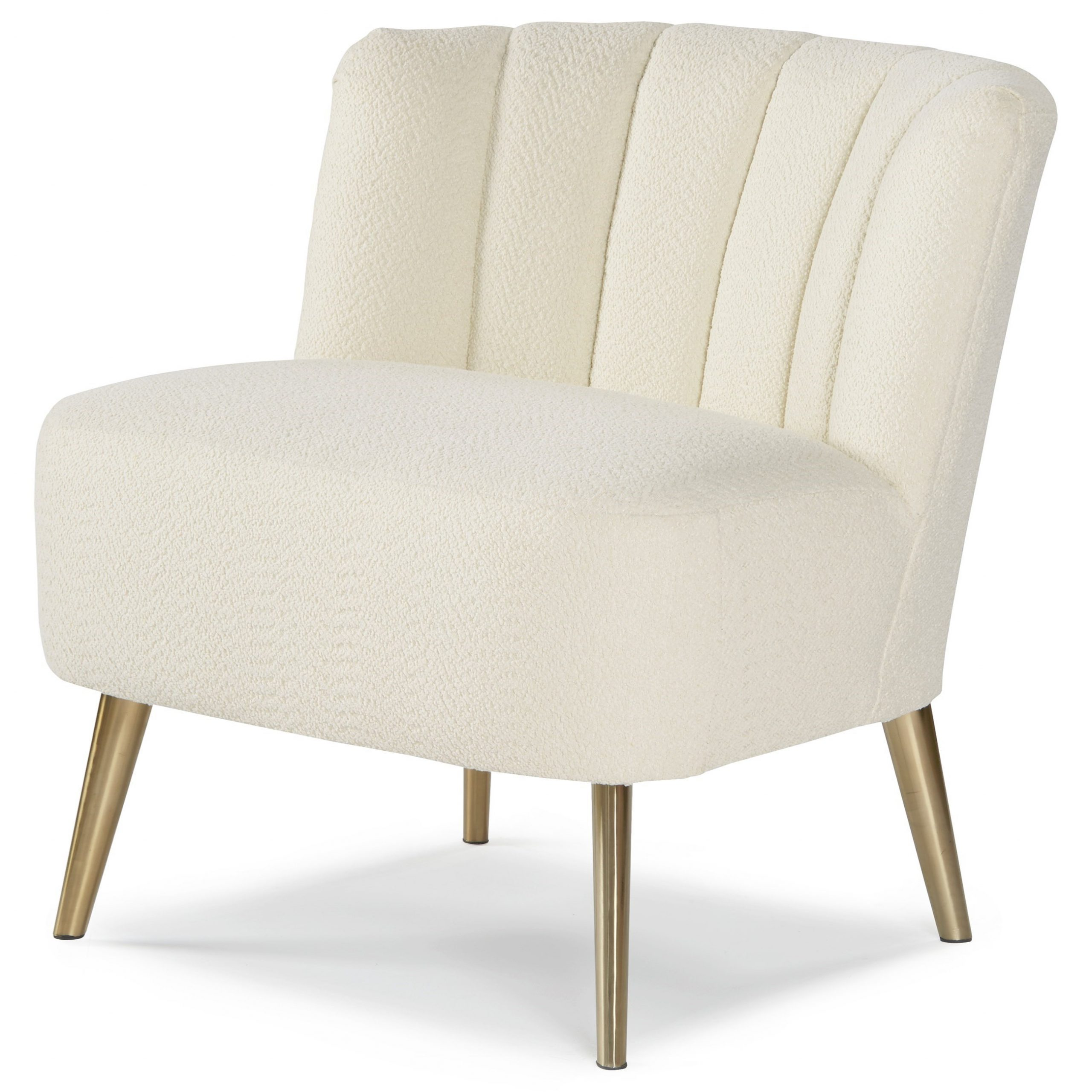 Artemi Barrel Chair And Ottoman Sets Intended For Preferred Best Home Furnishings Best Xpress – Ameretta (View 19 of 20)