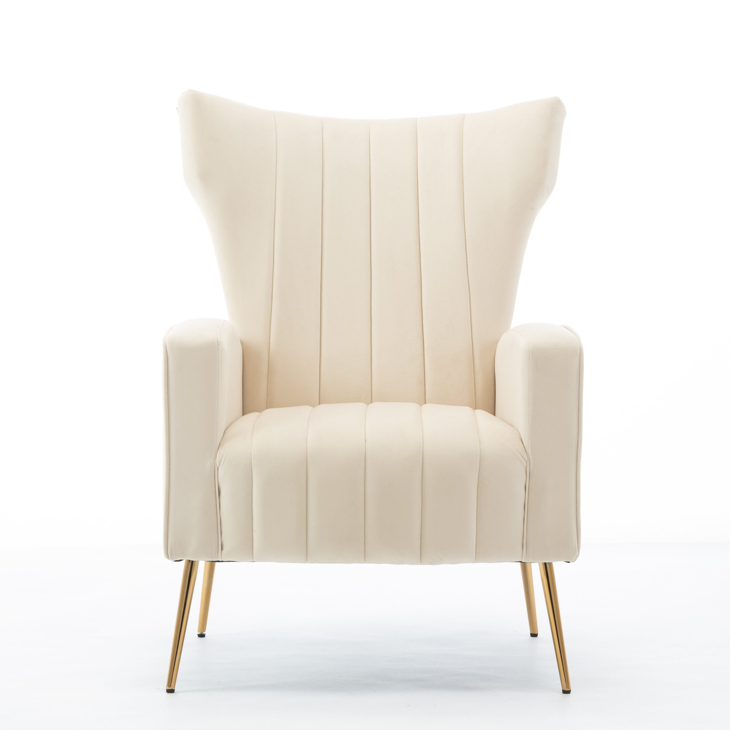Artemis Knitted Armchair Pertaining To Favorite Artemi Barrel Chair And Ottoman Sets (View 12 of 20)