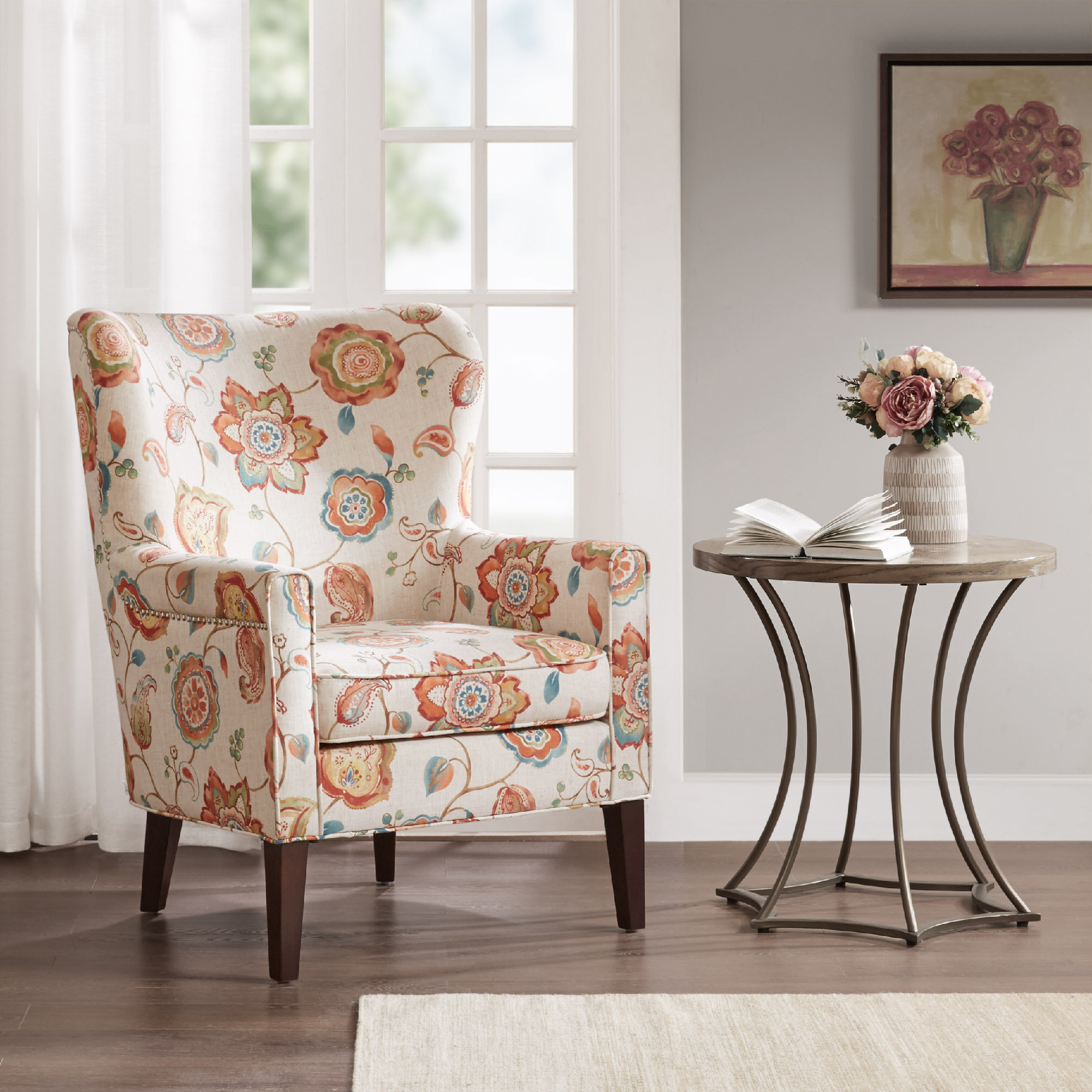 Autenberg Armchairs Within Best And Newest Sparta Armchair (View 9 of 20)