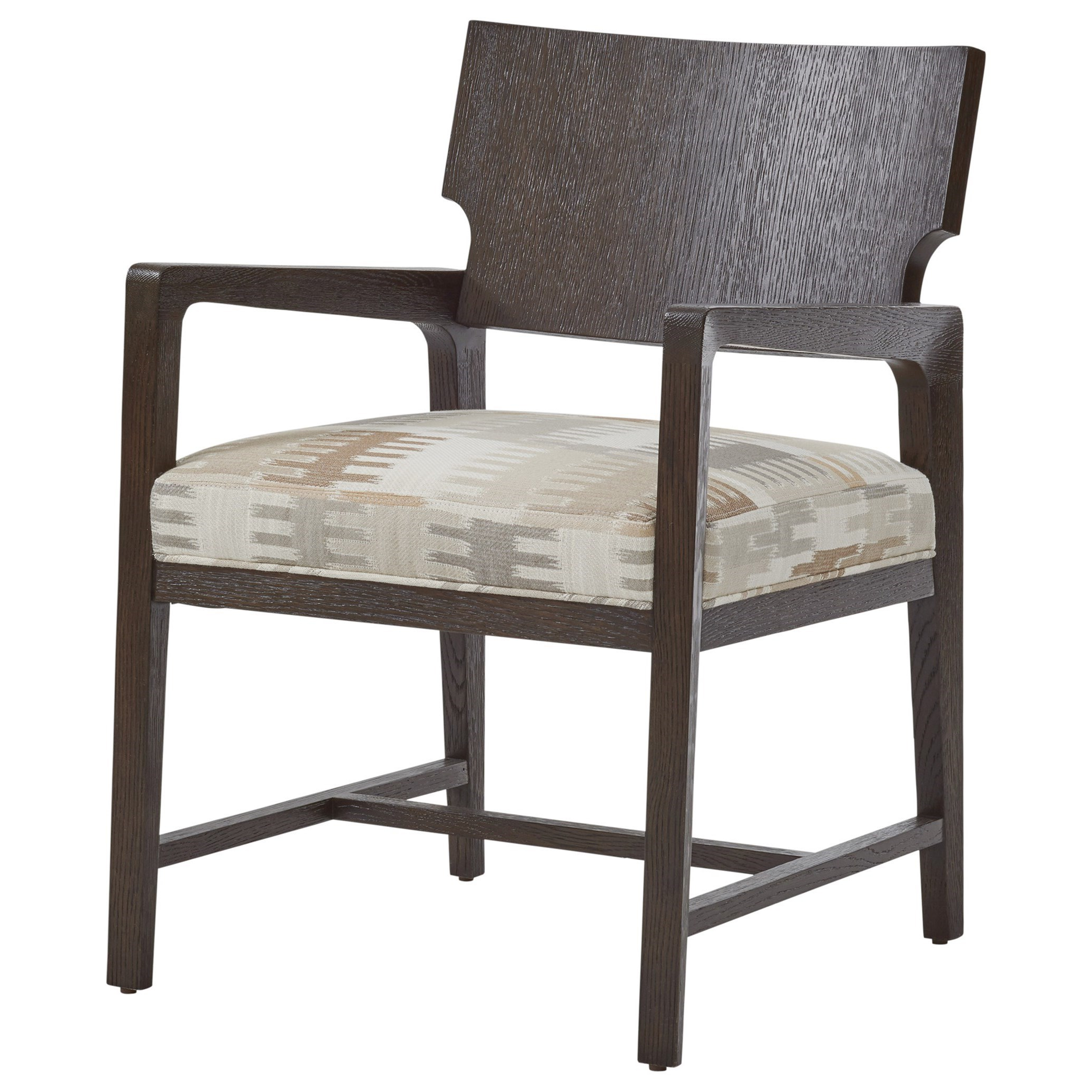 Barclay Butera Park City 930 881 Highland Customizable Pertaining To Most Up To Date Deer Trail Armchairs (View 11 of 20)