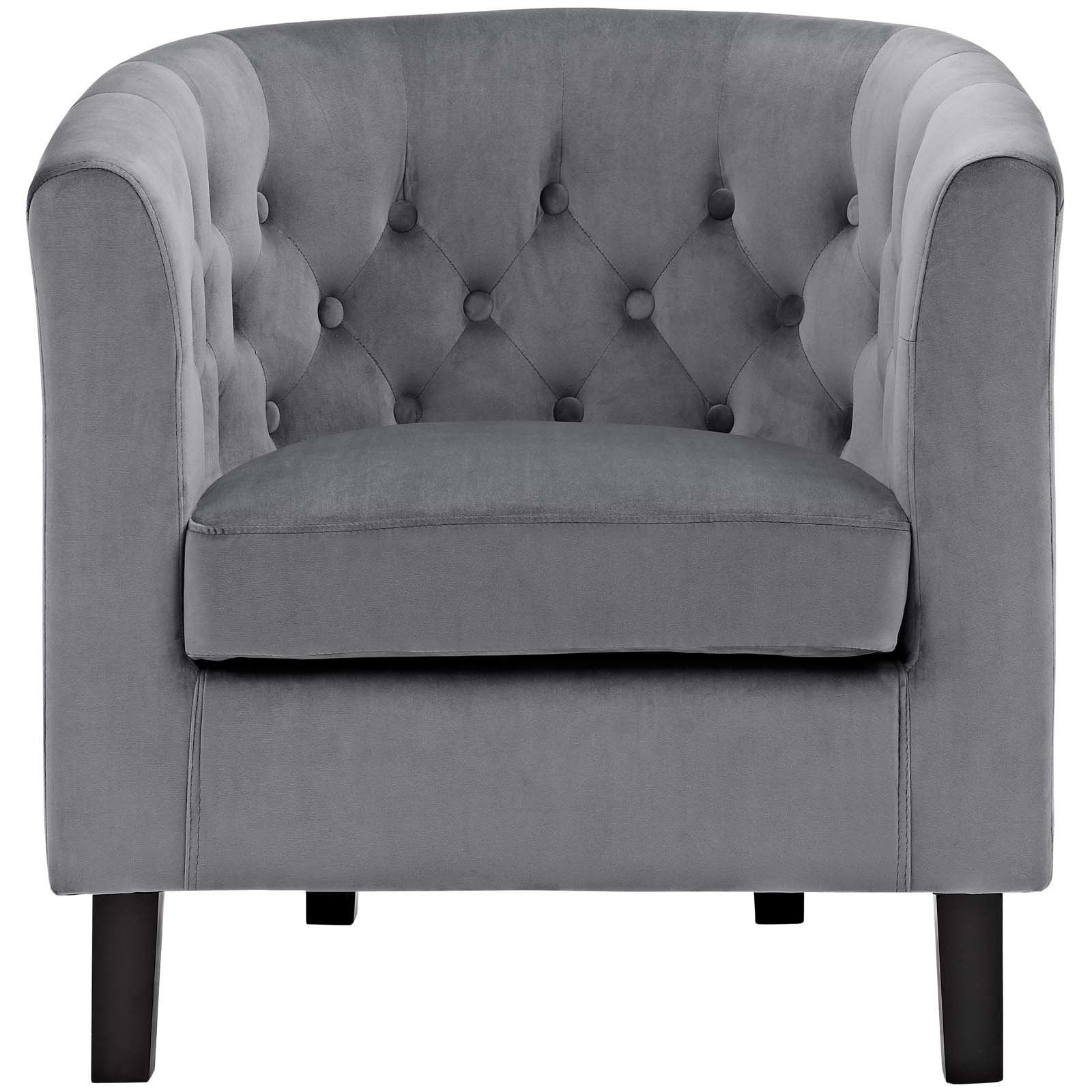 Barrel Chair, Furniture, Chair Upholstery (View 7 of 20)