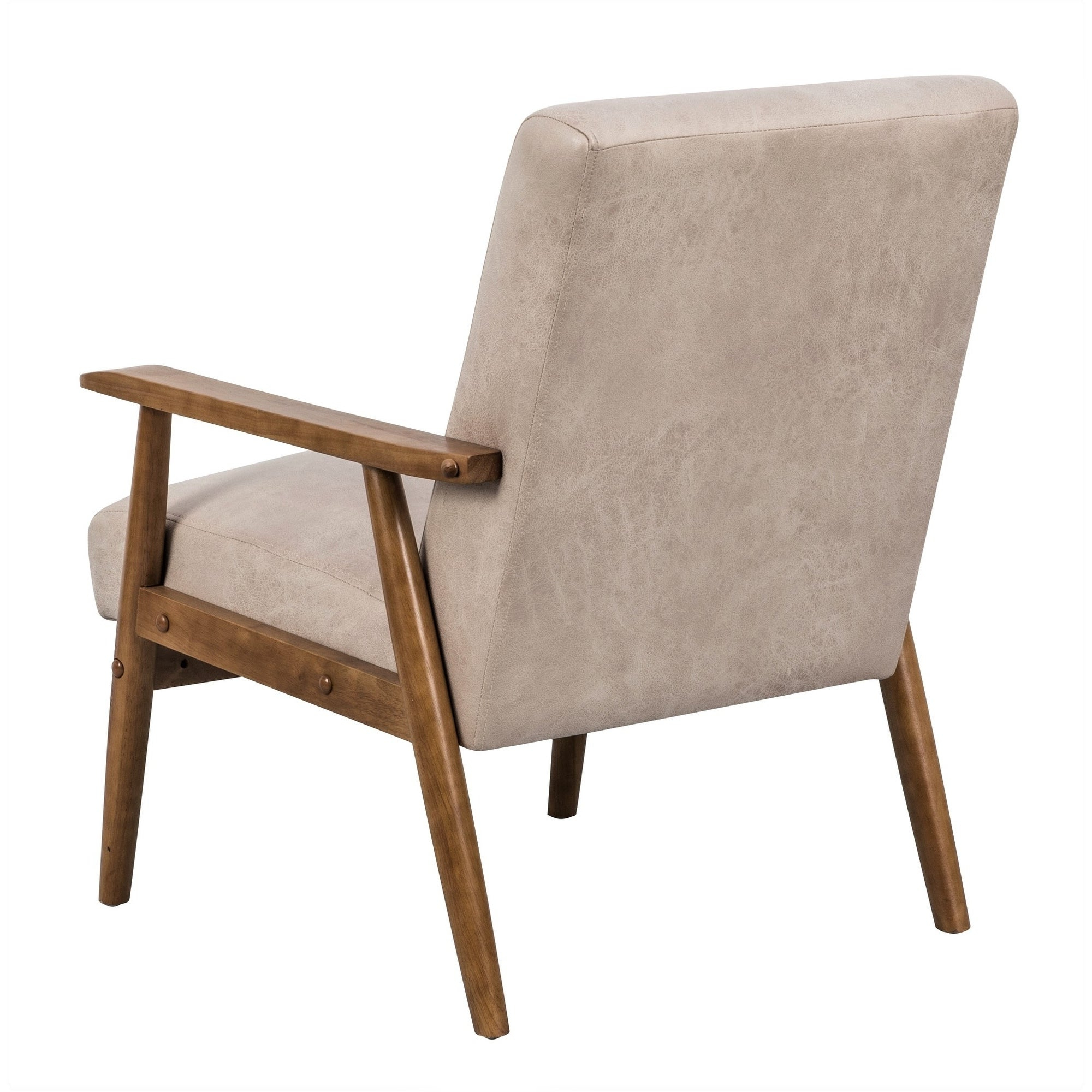 """Beachwood Arm Chairs For Best And Newest Beachwood 21"""" Arm Chair (View 3 of 20)"""