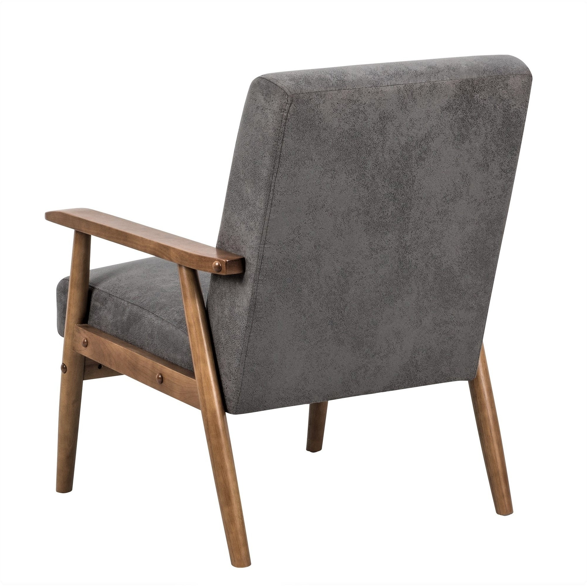 """Beachwood Arm Chairs With Regard To Newest Beachwood 21"""" Arm Chair (View 2 of 20)"""