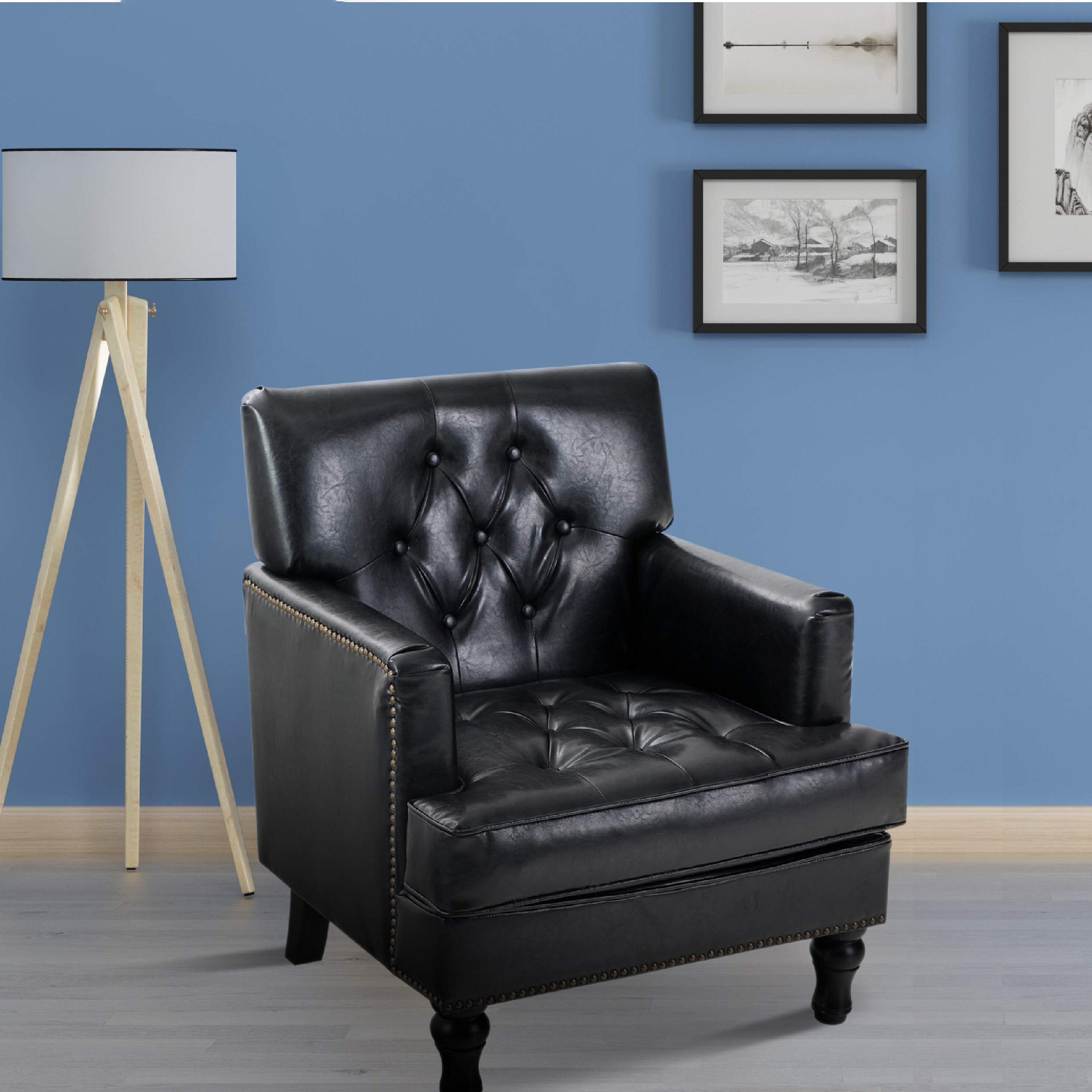 Featured Photo of Bernardston Armchairs