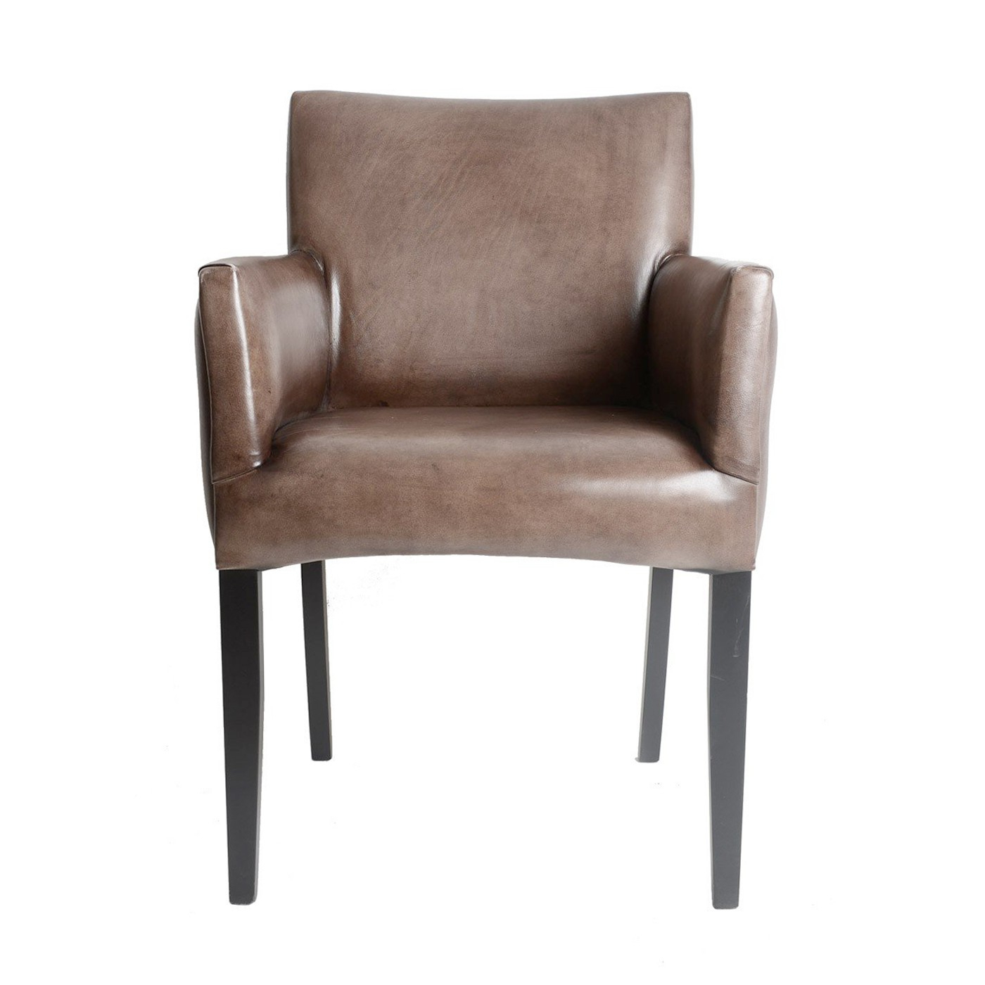 Best And Newest Cuba Armchair Regarding Caldwell Armchairs (View 12 of 20)
