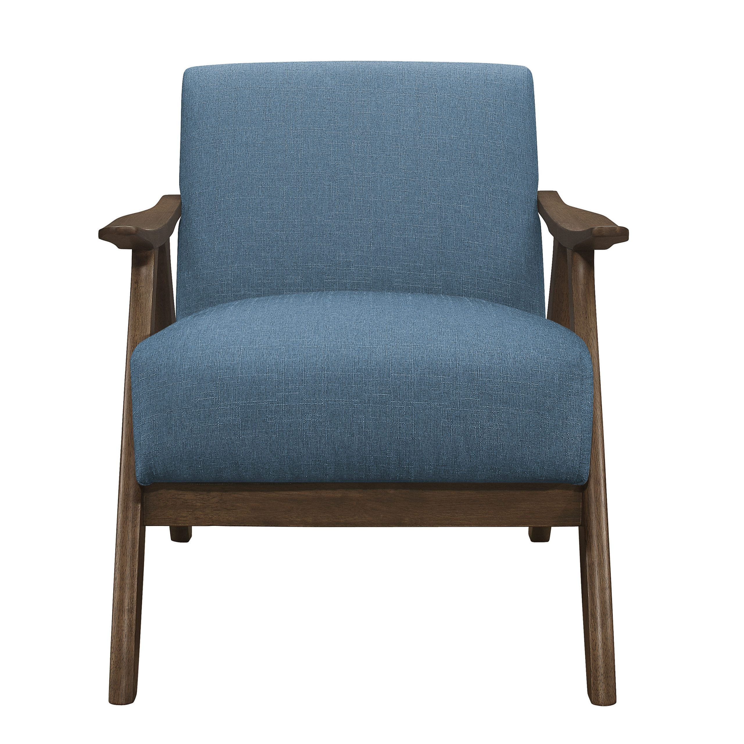 Best And Newest Hofstetter Armchairs With Hofstetter Armchair (View 10 of 20)
