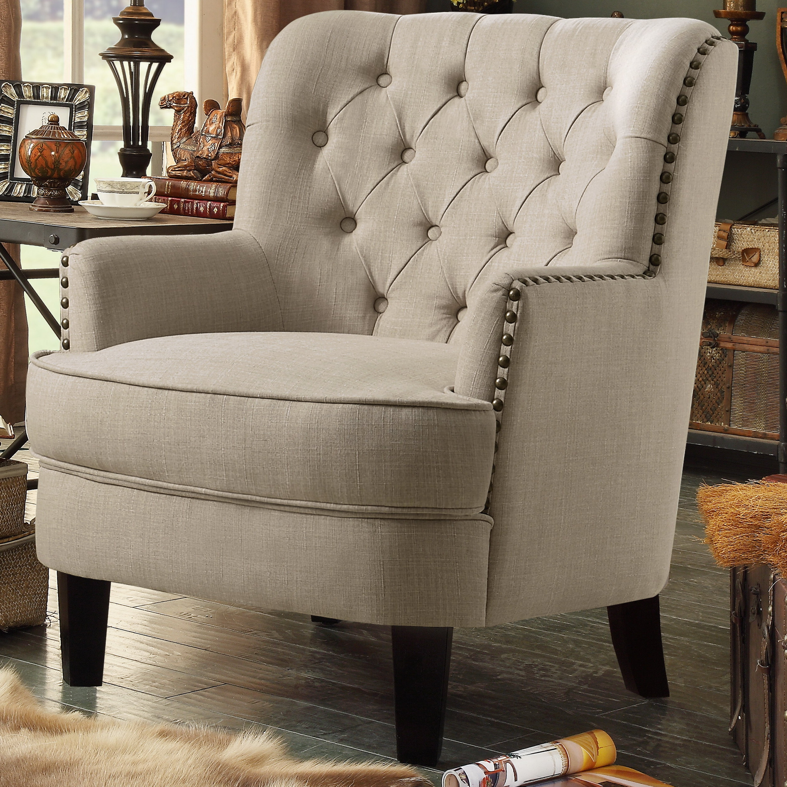 Best And Newest Lenaghan Wingback Chairs With 216 0810005 Видеочип Amd Mobility Radeon Hd 6750, Поставка (View 20 of 20)