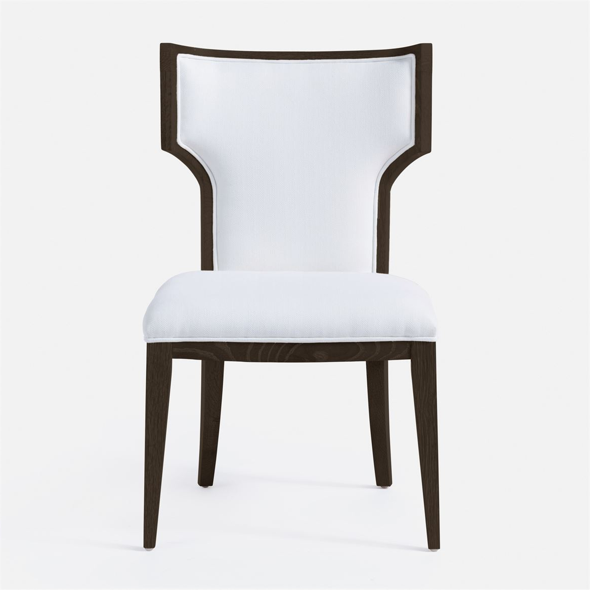 Best And Newest Made Goods With Regard To Aaliyah Parsons Chairs (View 20 of 20)