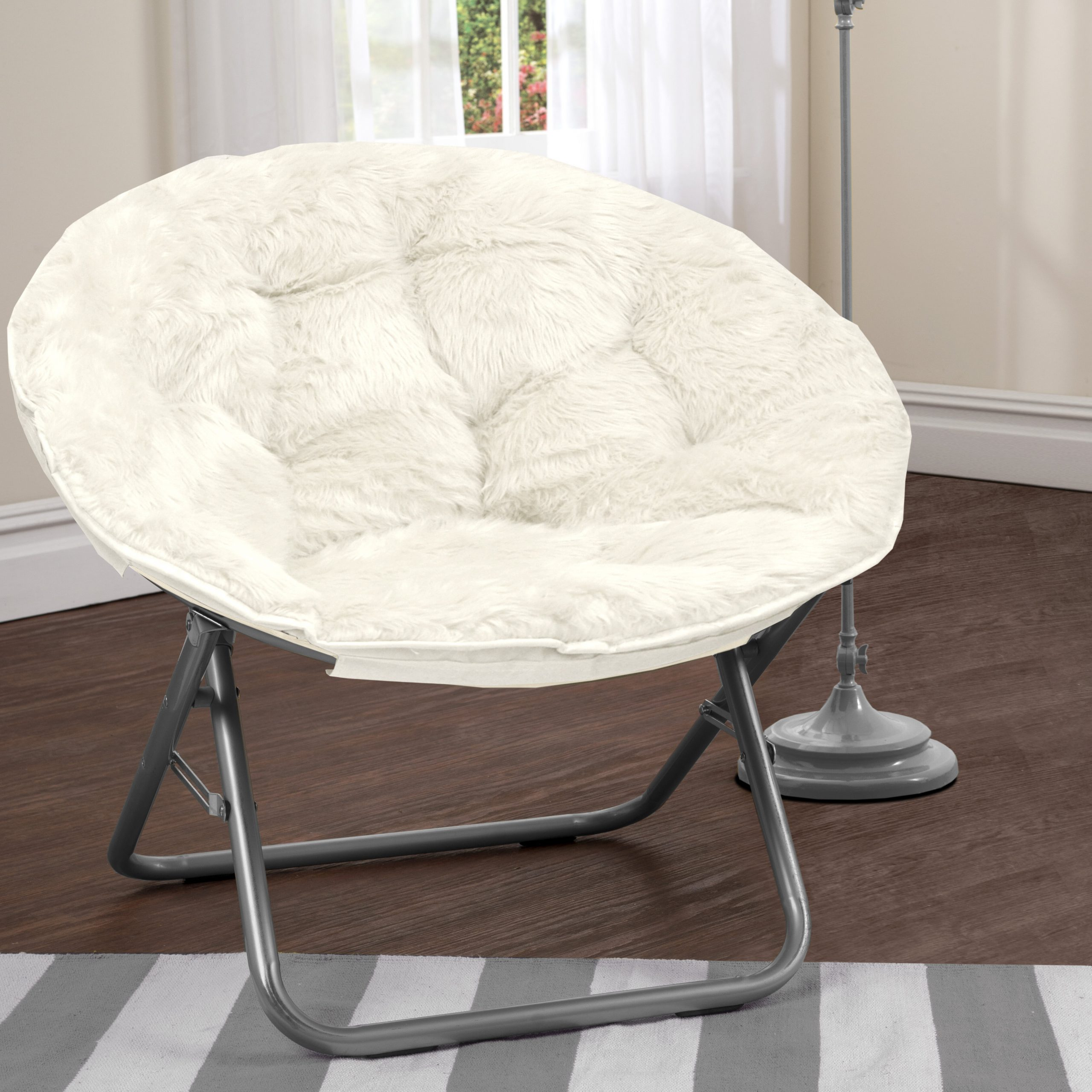 Best And Newest Papasan Chairs (View 13 of 20)