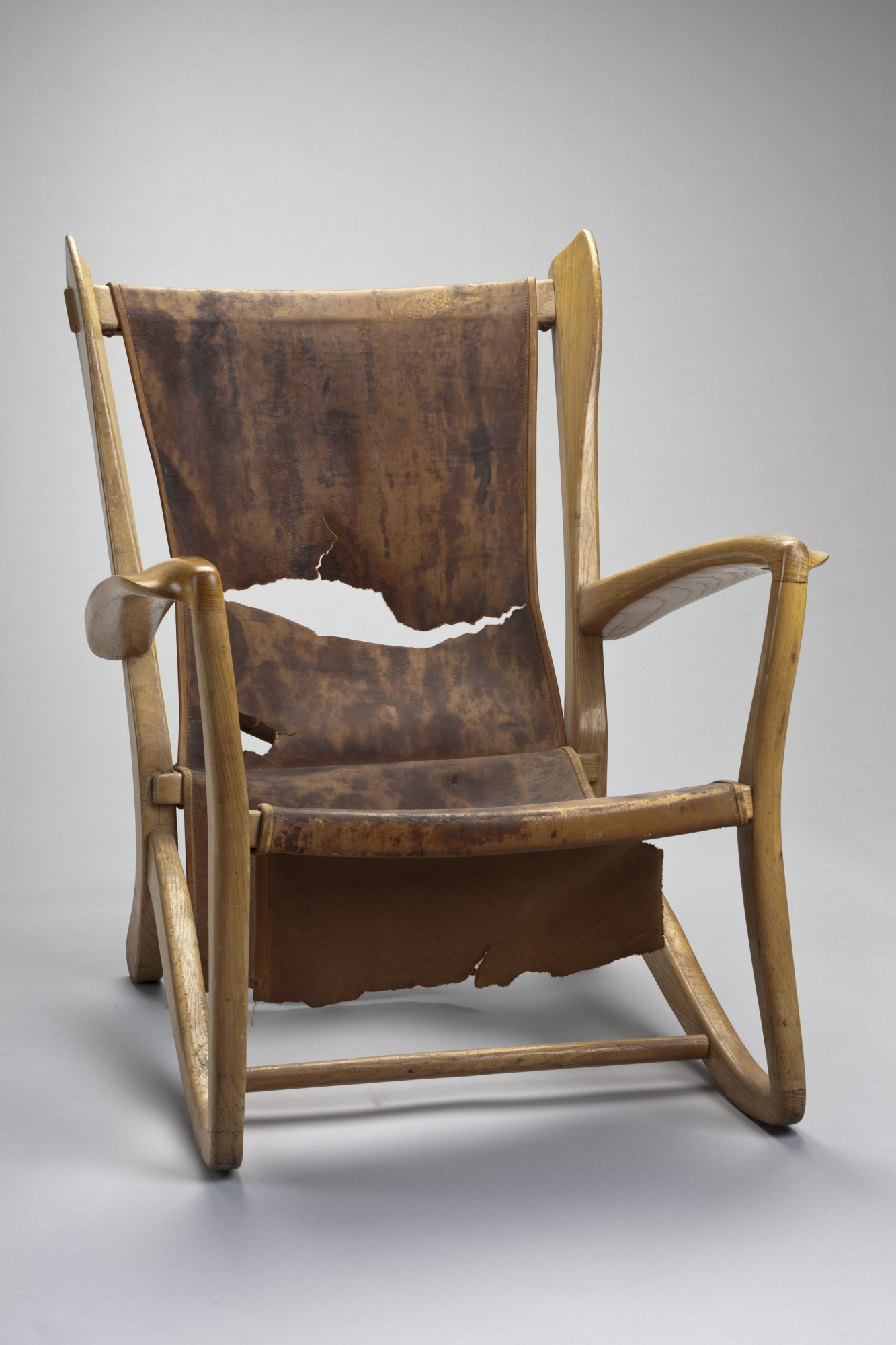 Best And Newest Ragsdale Armchairs Intended For Arm Chair (View 19 of 20)