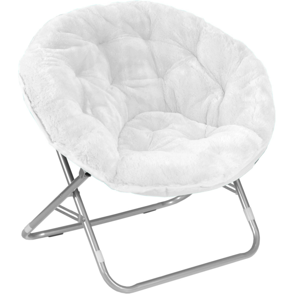 Best And Newest Renay Papasan Chairs Regarding Pin On Chairs For Bedroom (View 8 of 20)