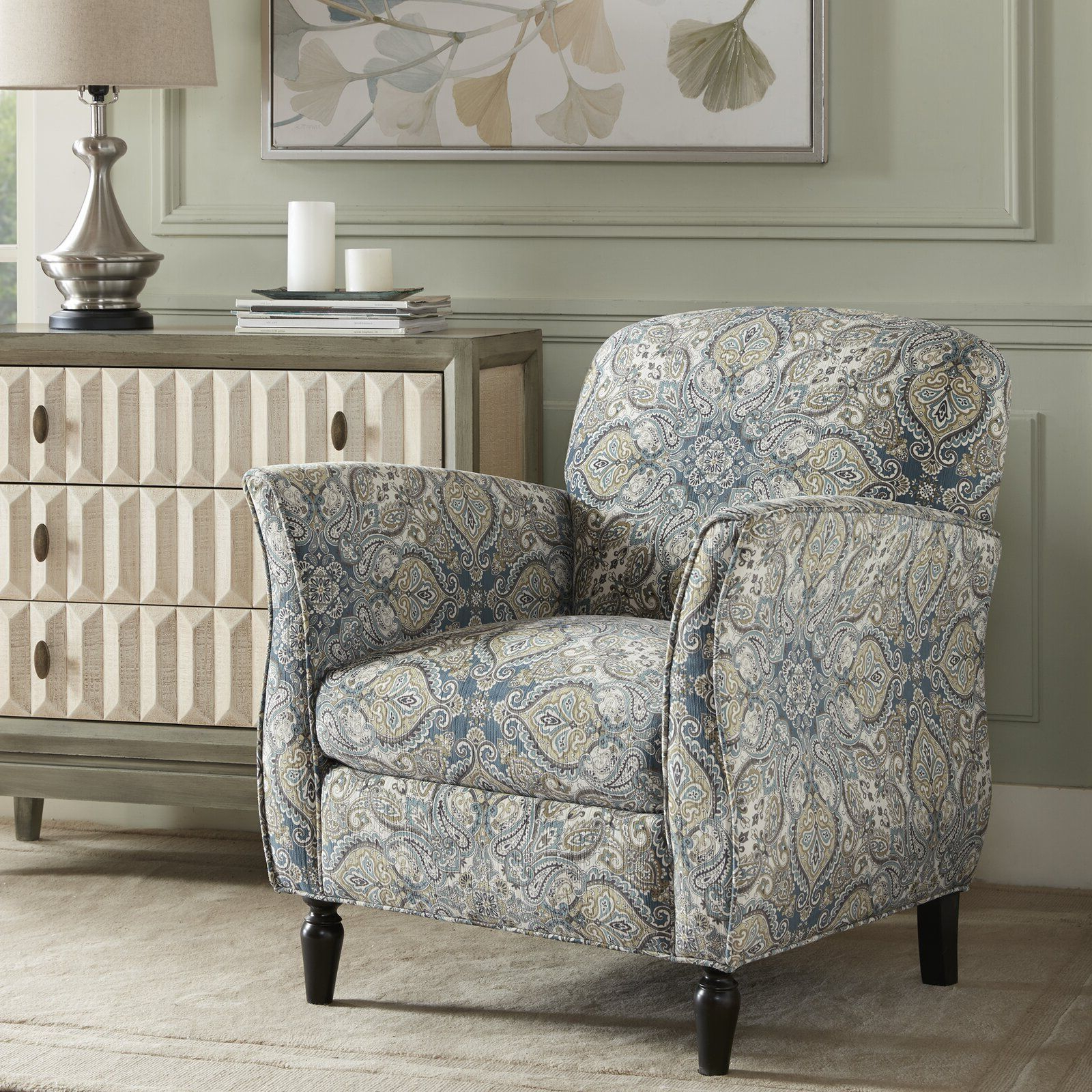 Best And Newest Wainfleet Armchairs With Regard To Pin On Furniture (View 3 of 20)