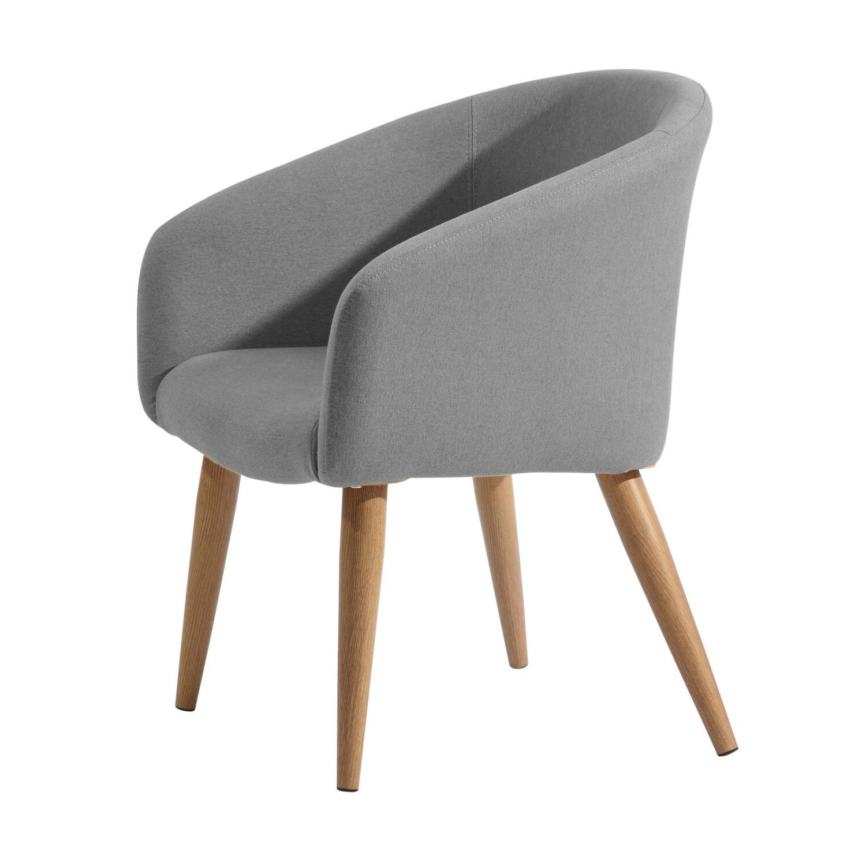 Boyden Armchairs Throughout Trendy Boyden Armchair (View 2 of 20)