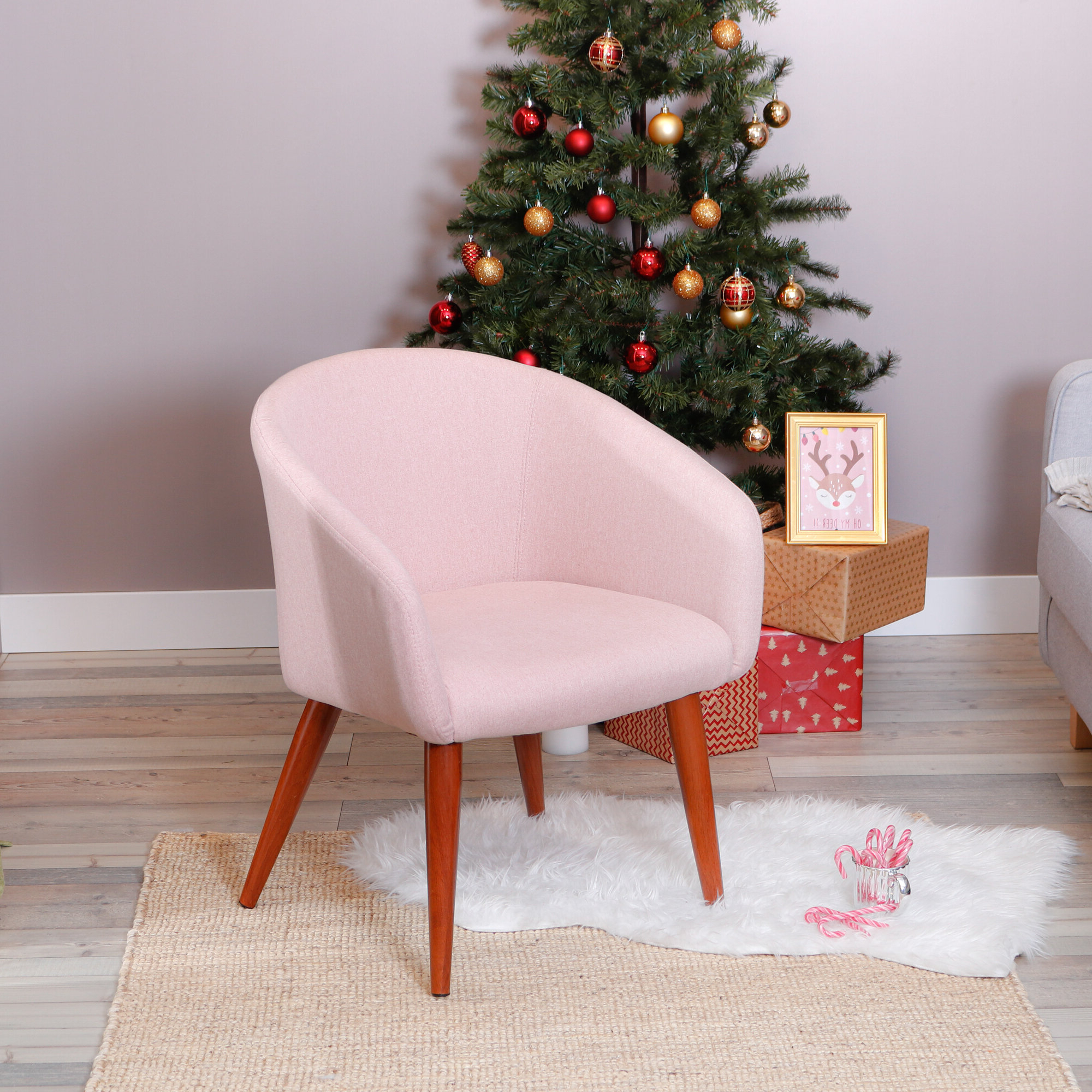 Boyden Armchairs Throughout Well Known Boyden Armchair (View 4 of 20)