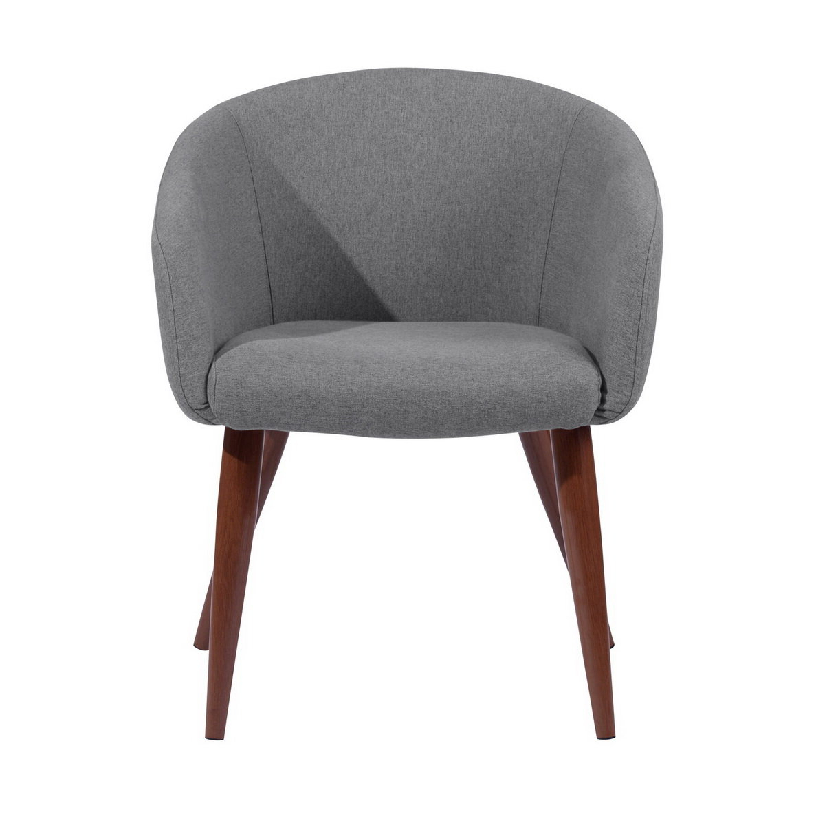 Boyden Upholstered Arm Chair In Newest Boyden Armchairs (View 3 of 20)