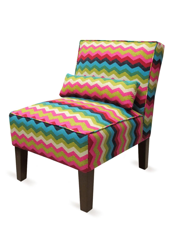 Cadeiras, Ideias (View 11 of 20)