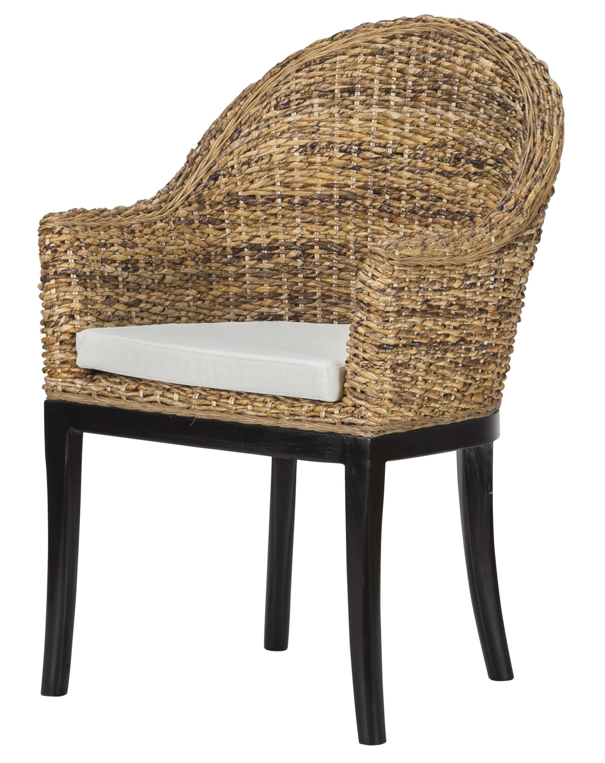 Caldwell Armchair Regarding Most Popular Caldwell Armchairs (View 9 of 20)