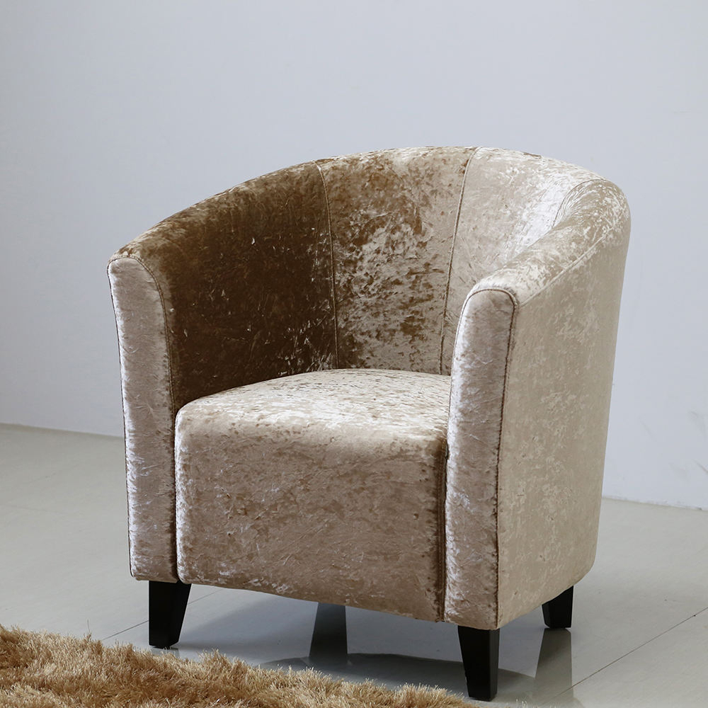 Cohutta Armchairs With Regard To Famous China Wooden Barrel Furniture, China Wooden Barrel Furniture (View 16 of 20)