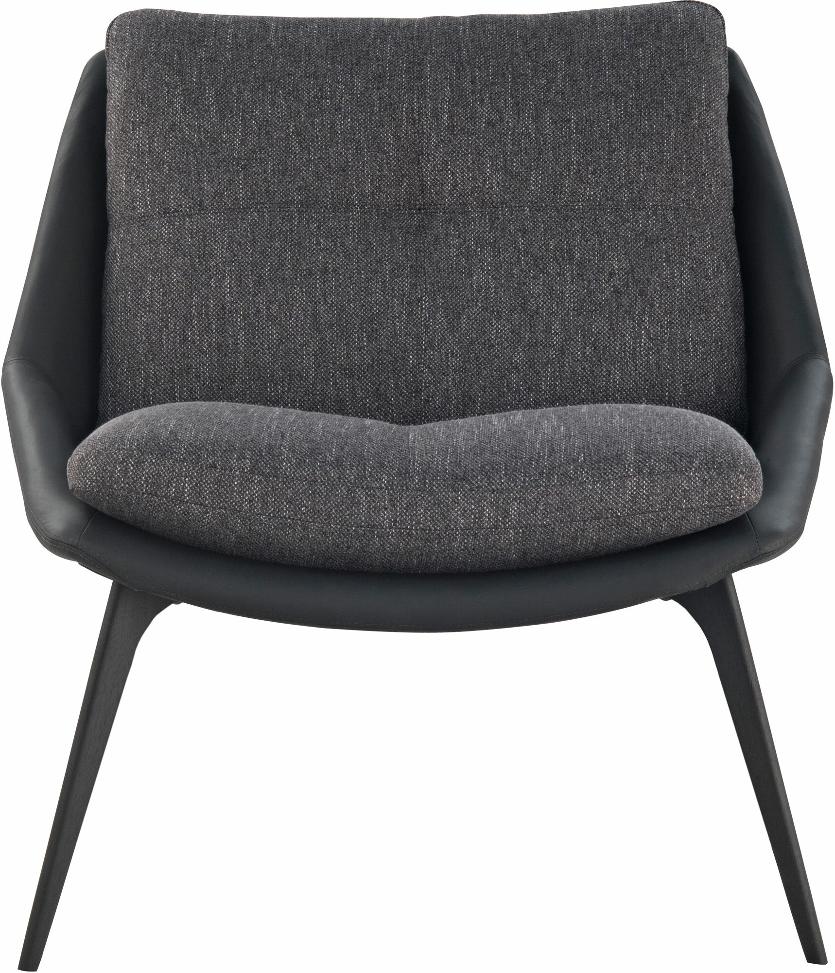 """Columbus 32"""" W Tufted Lounge Chair Pertaining To Well Liked Columbus Armchairs (View 13 of 20)"""