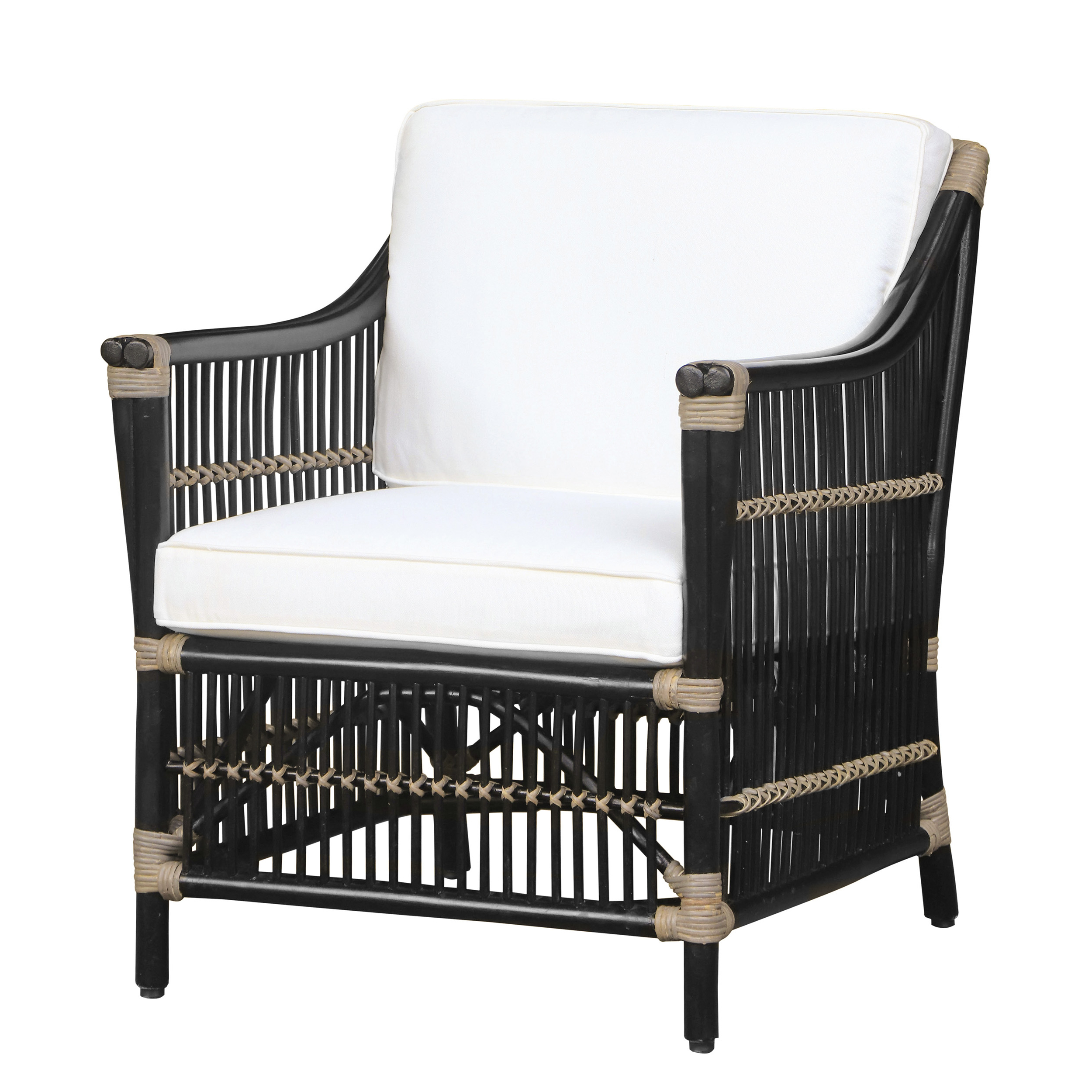 Columbus Armchairs In Most Popular Artwood – Columbus Armchair (View 5 of 20)