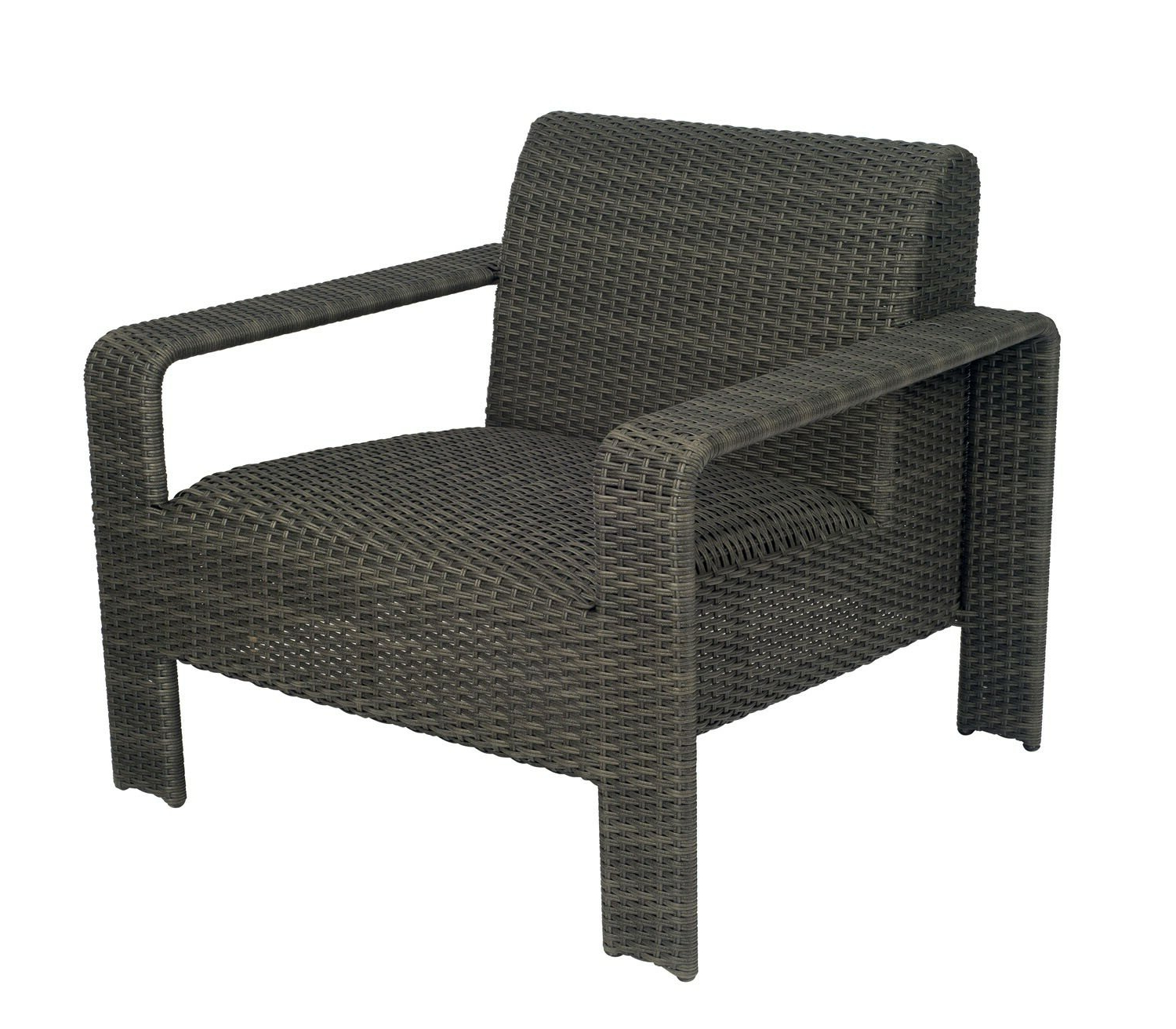Current Darville Patio Chair For Reynolds Armchairs (View 19 of 20)