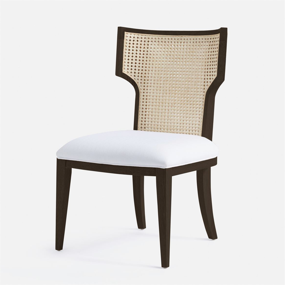 Current Made Goods With Regard To Aaliyah Parsons Chairs (View 7 of 20)