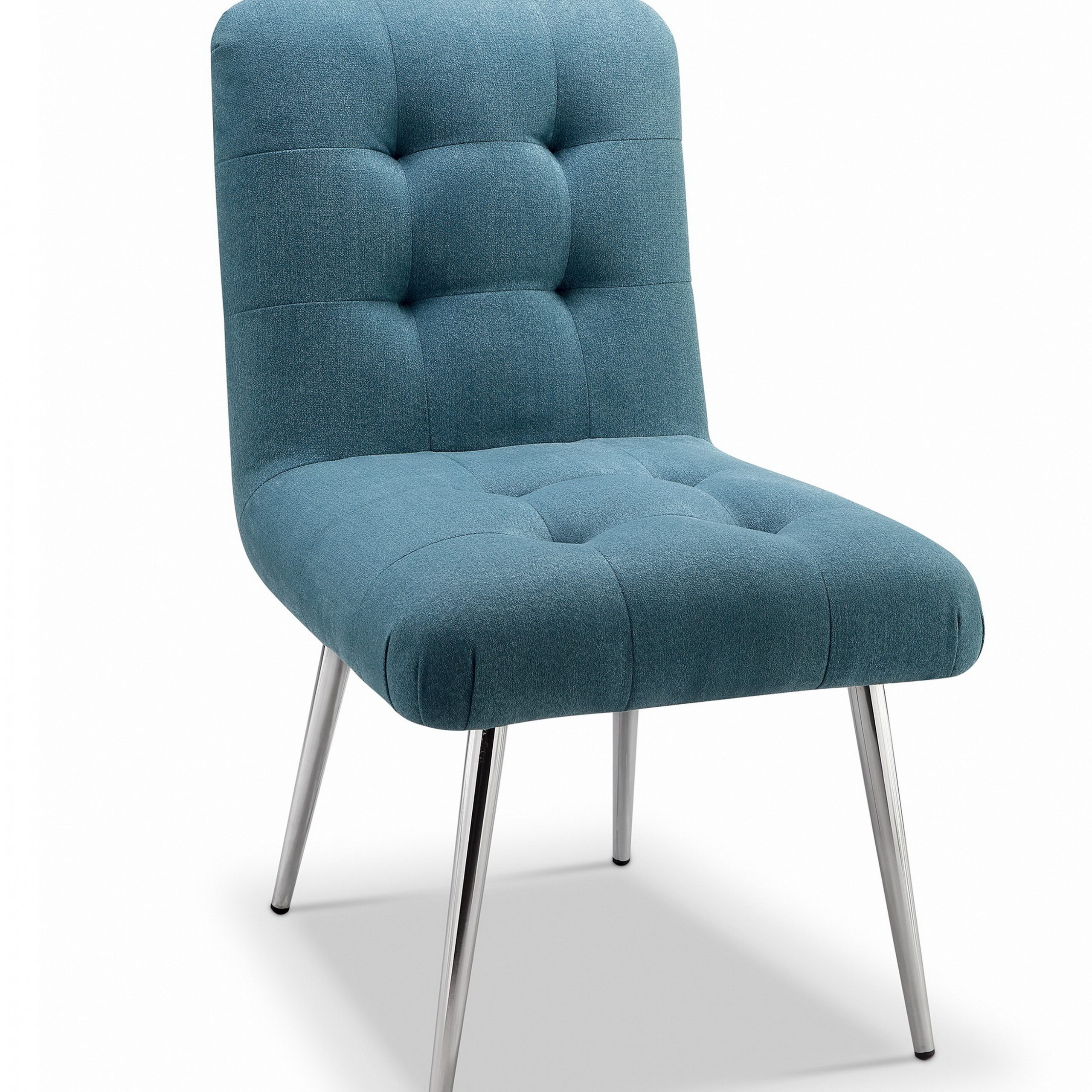Current Nicia Armless Slipper Chair Intended For Armless Upholstered Slipper Chairs (View 15 of 20)