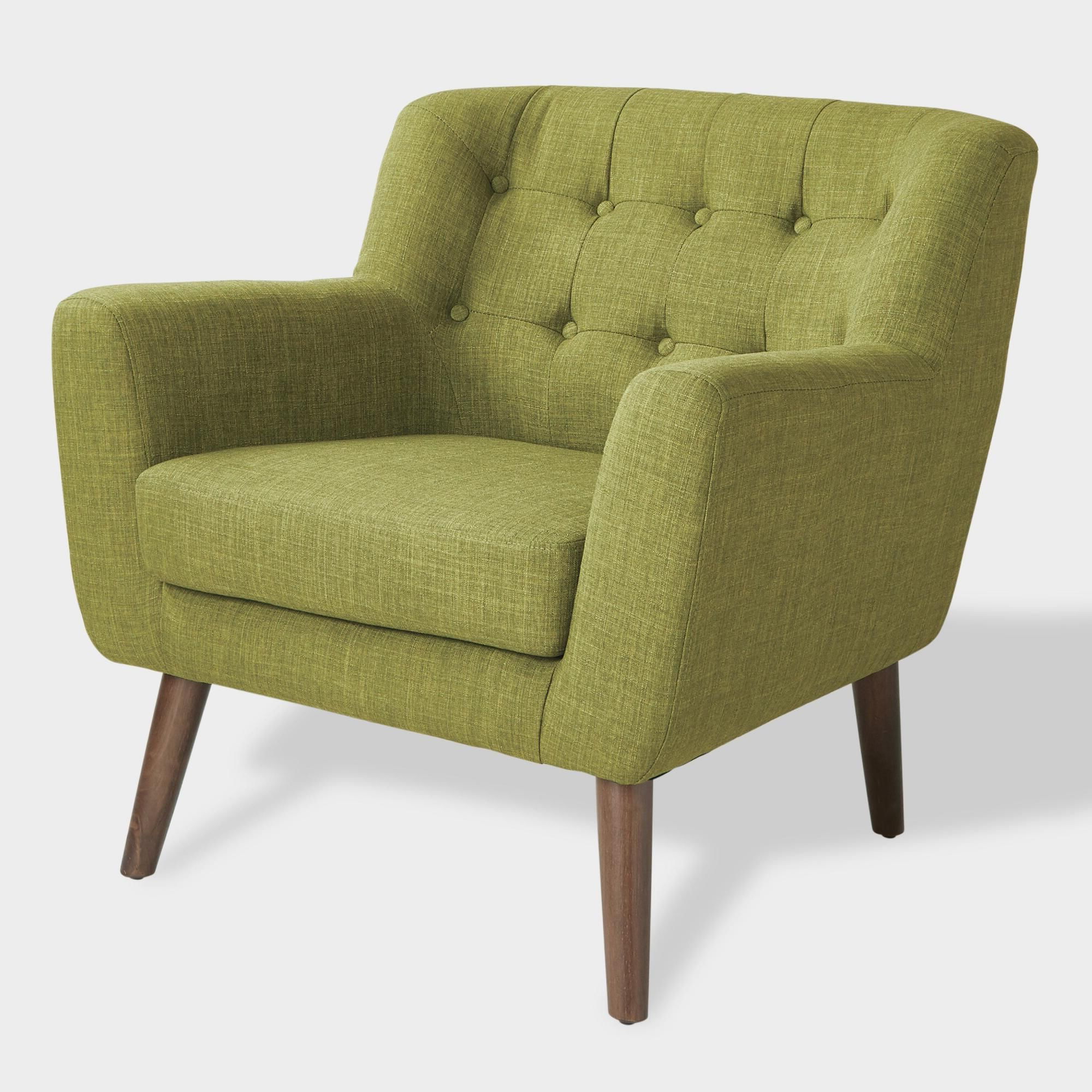 Current Pin On Furniture For Belz Tufted Polyester Armchairs (View 12 of 20)