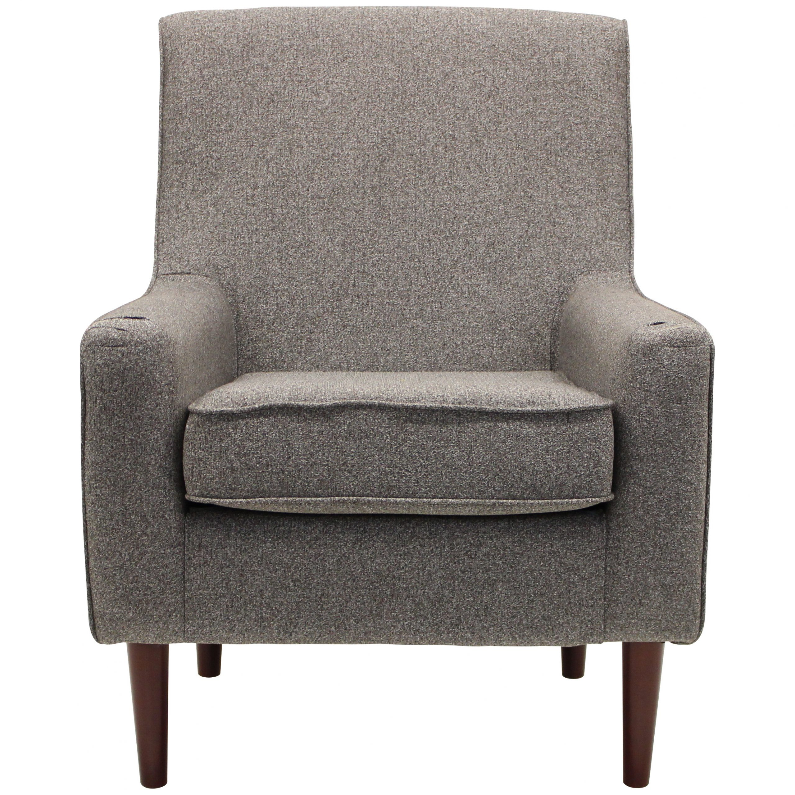 Danya Armchair Inside Latest Donham Armchairs (View 18 of 20)
