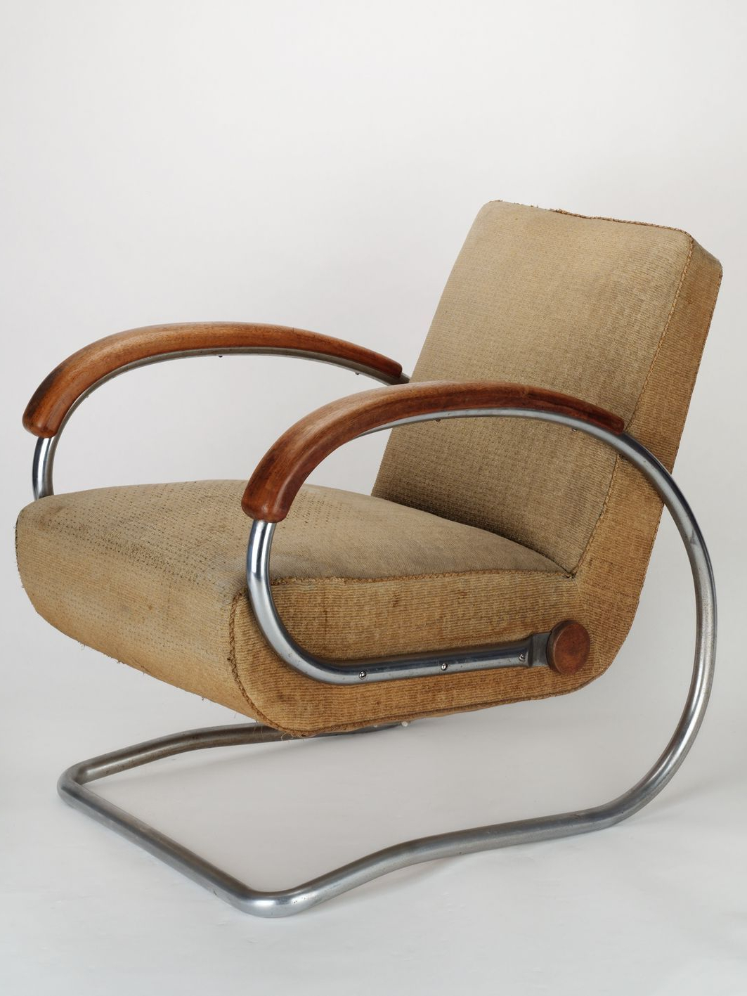 Deco Furniture, Art Within Nadene Armchairs (View 19 of 20)
