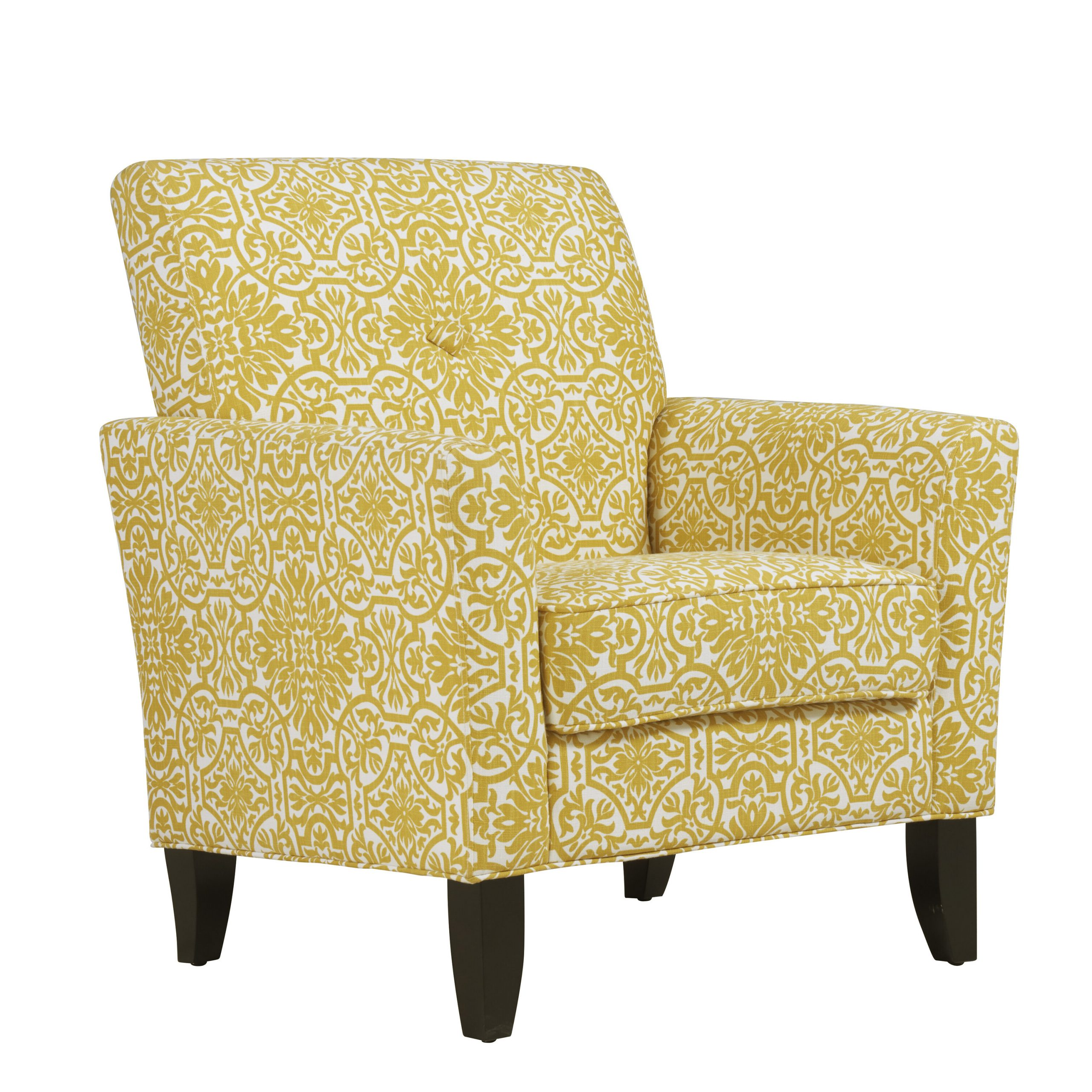 Deer Trail Armchair With Famous Deer Trail Armchairs (View 2 of 20)