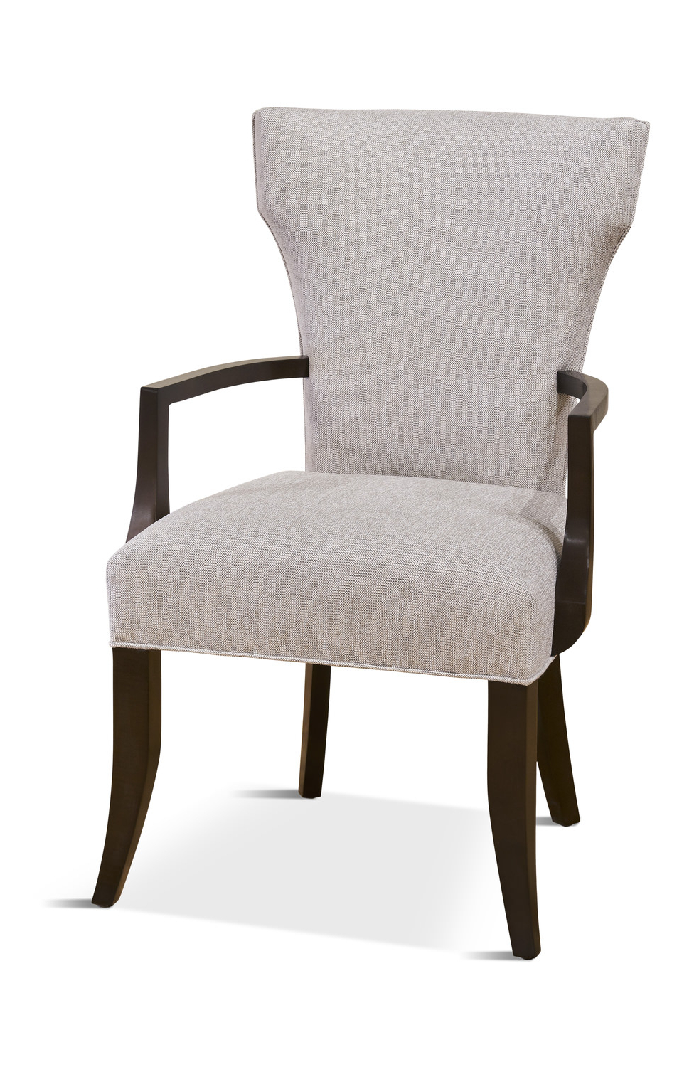 Destin Arm Chair In Popular Caldwell Armchairs (View 16 of 20)