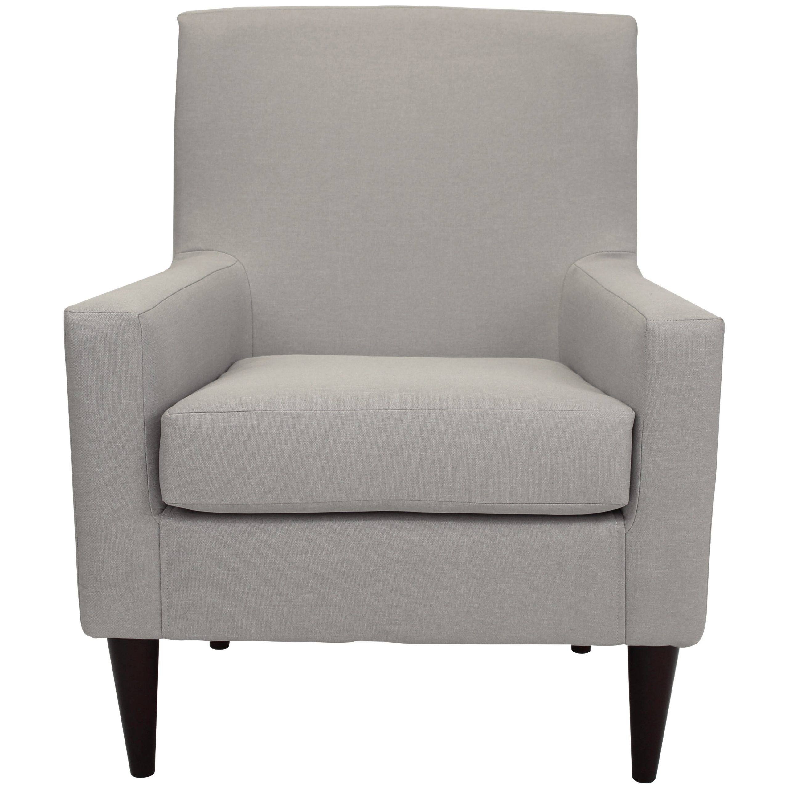Donham Armchair Intended For Widely Used Donham Armchairs (View 4 of 20)