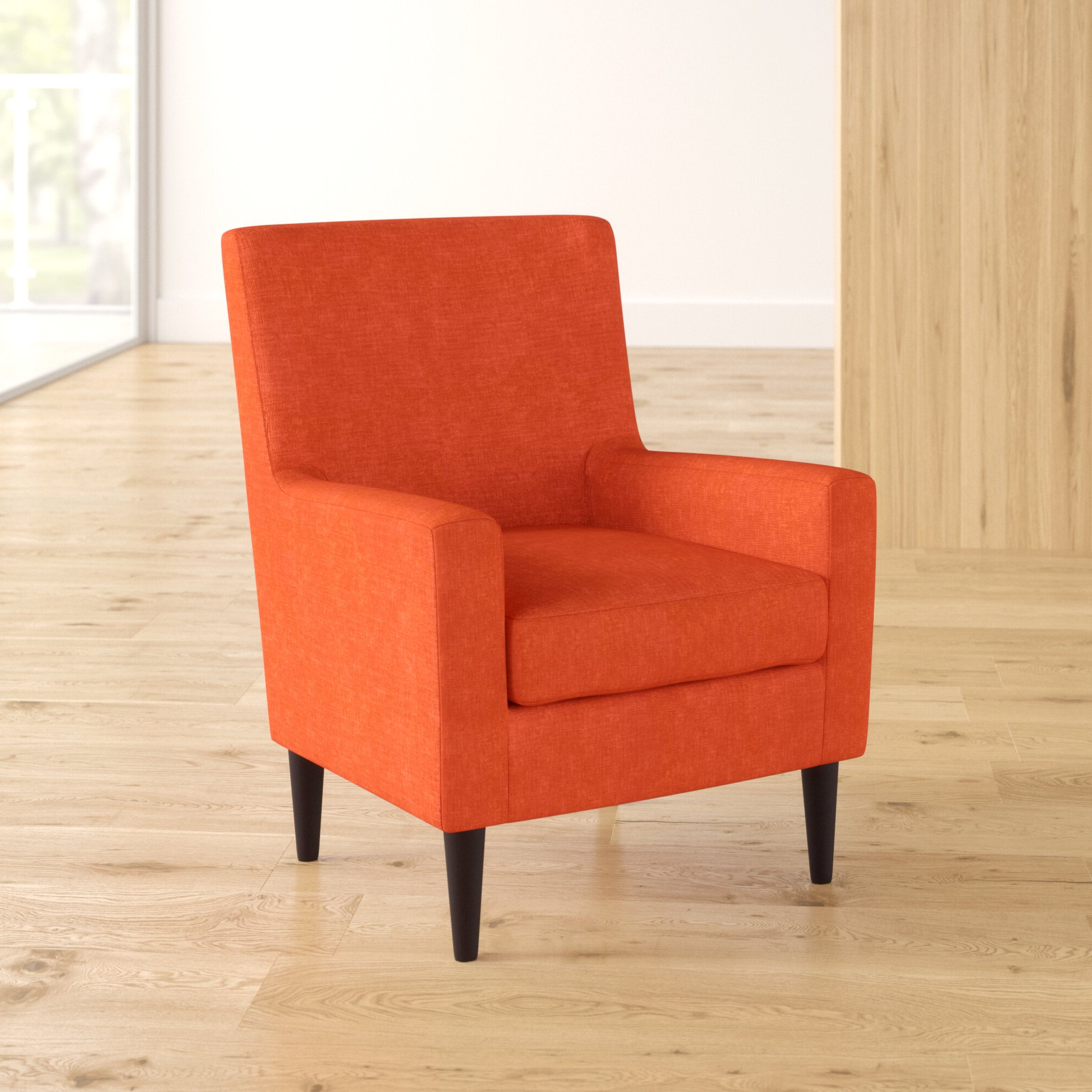 Donham Lounge Chair In Most Recent Donham Armchairs (View 8 of 20)
