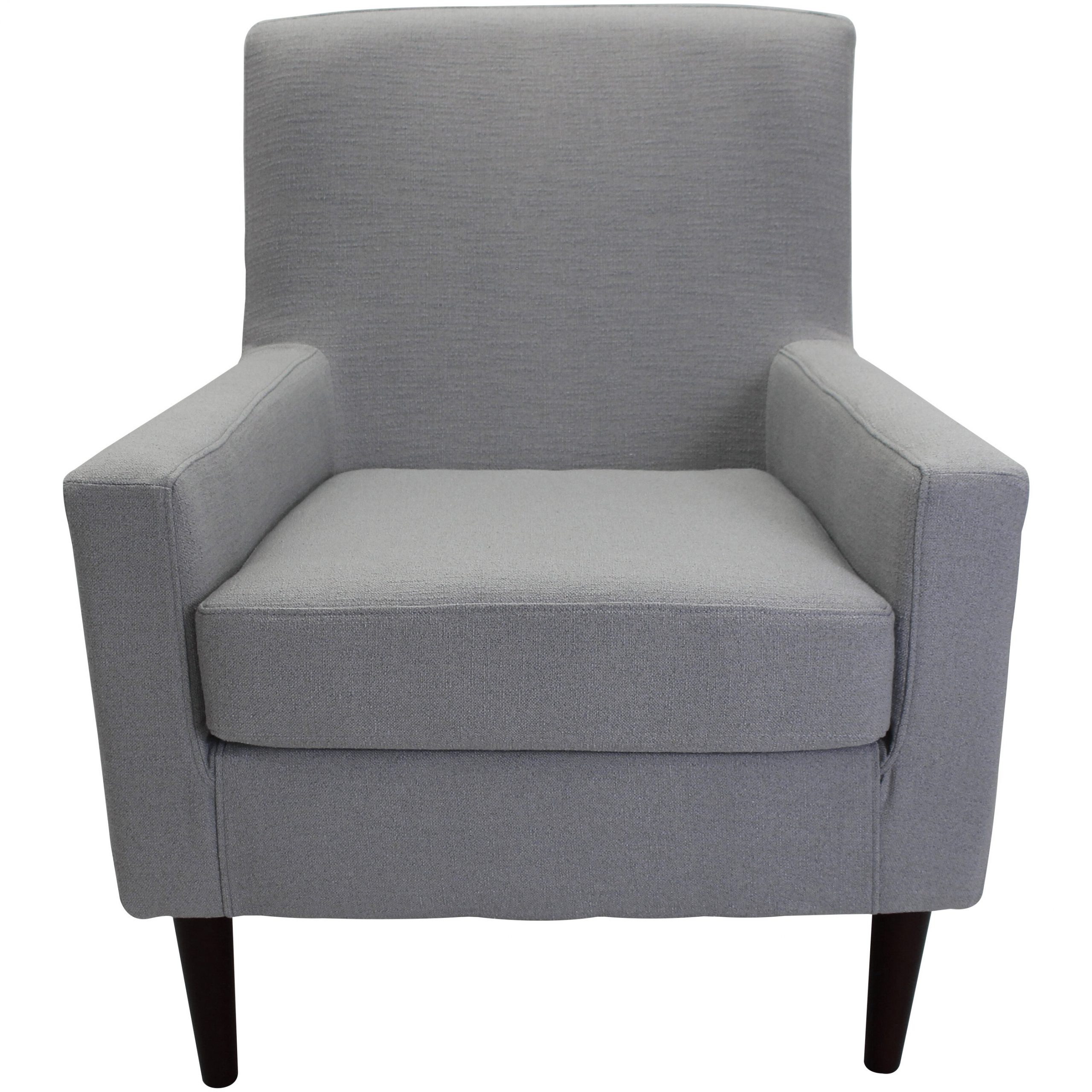 Draco Armchairs With Latest Draco Armchair (View 2 of 20)