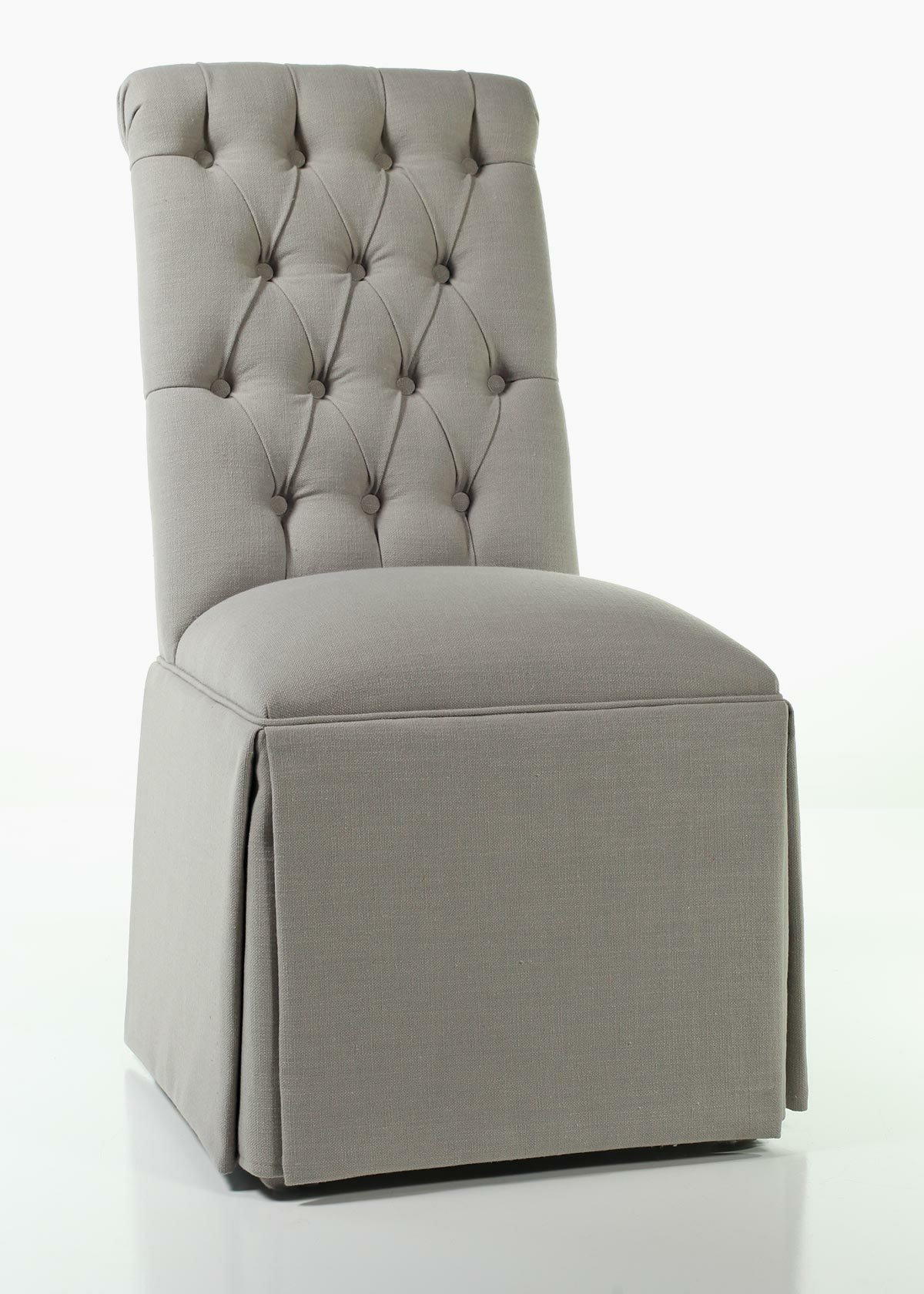 Exeter Side Chair For Latest Exeter Side Chairs (View 6 of 20)