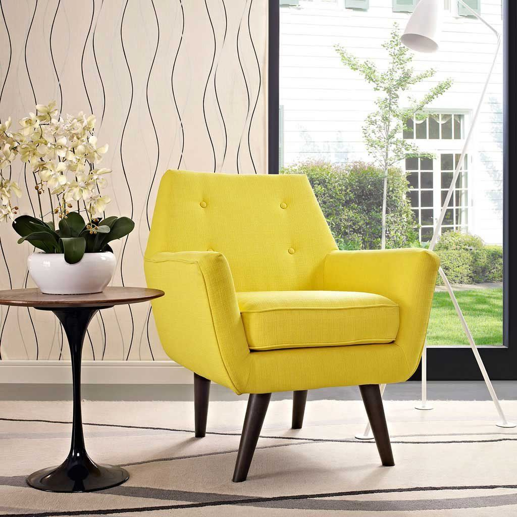 Fabric Armchairs, Armchair Within 2019 Louisburg Armchairs (View 7 of 20)