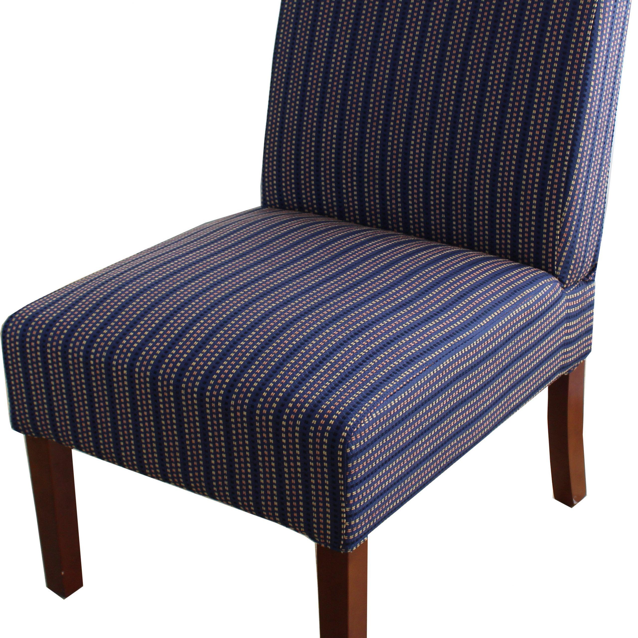 "Famous Wodehouse 22"" Slipper Chair Pertaining To Aniruddha Slipper Chairs (View 2 of 20)"