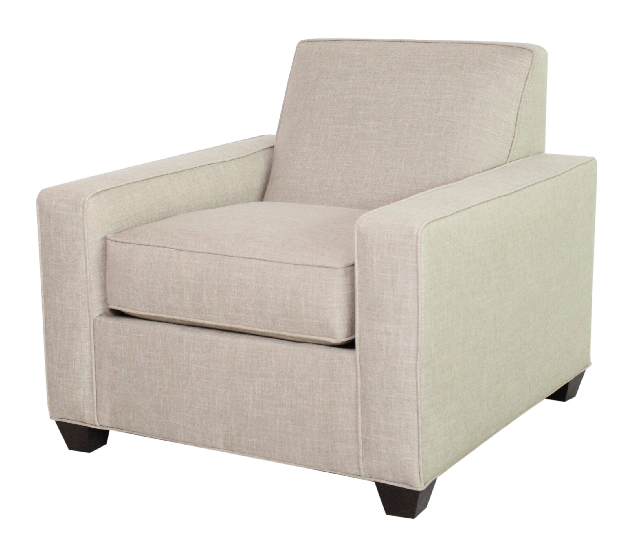 Favorite Avery Armchair With Ringwold Armchairs (View 7 of 20)