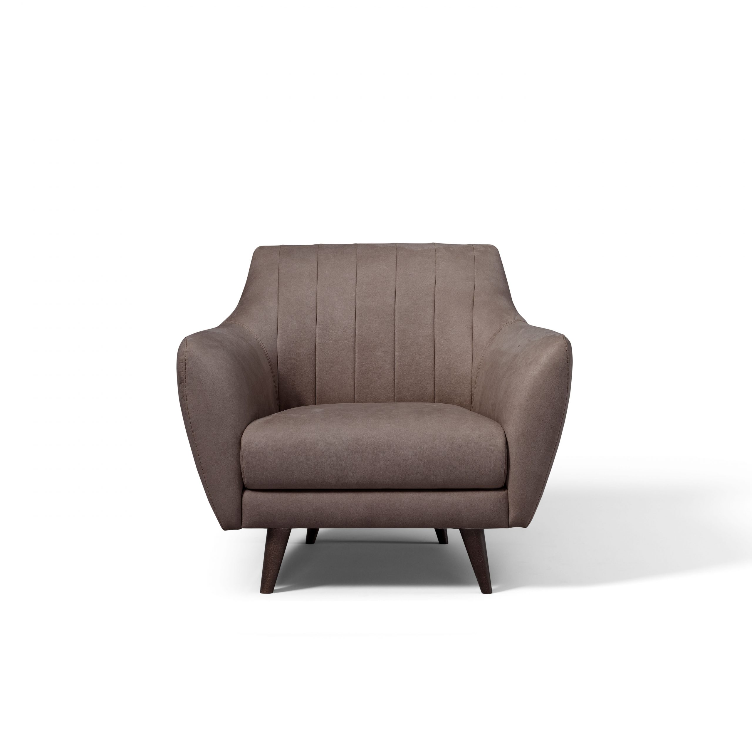 Favorite Kendrick Armchair Within Hiltz Armchairs (View 5 of 20)