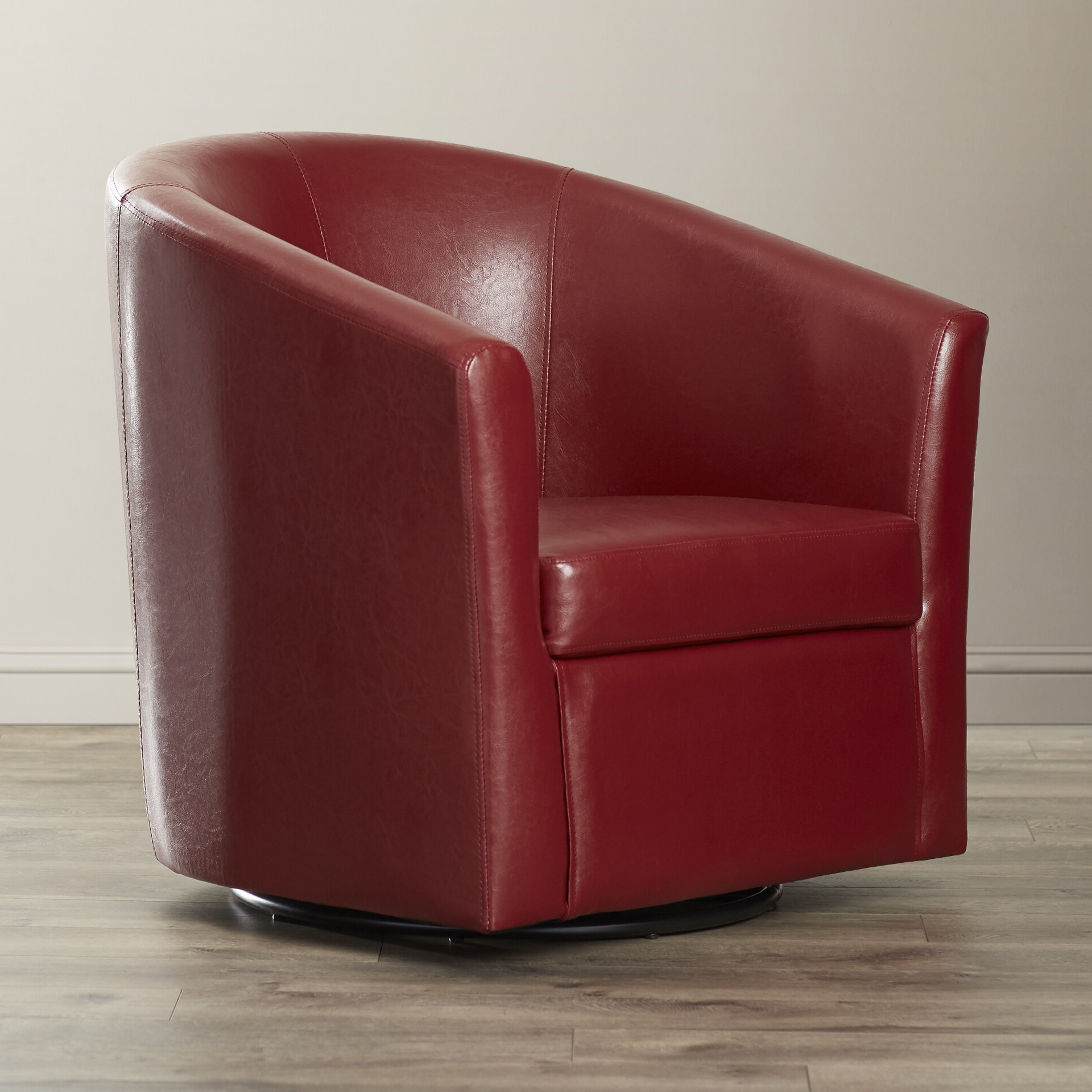 Favorite Navin Barrel Chairs For Melvyn (View 14 of 20)