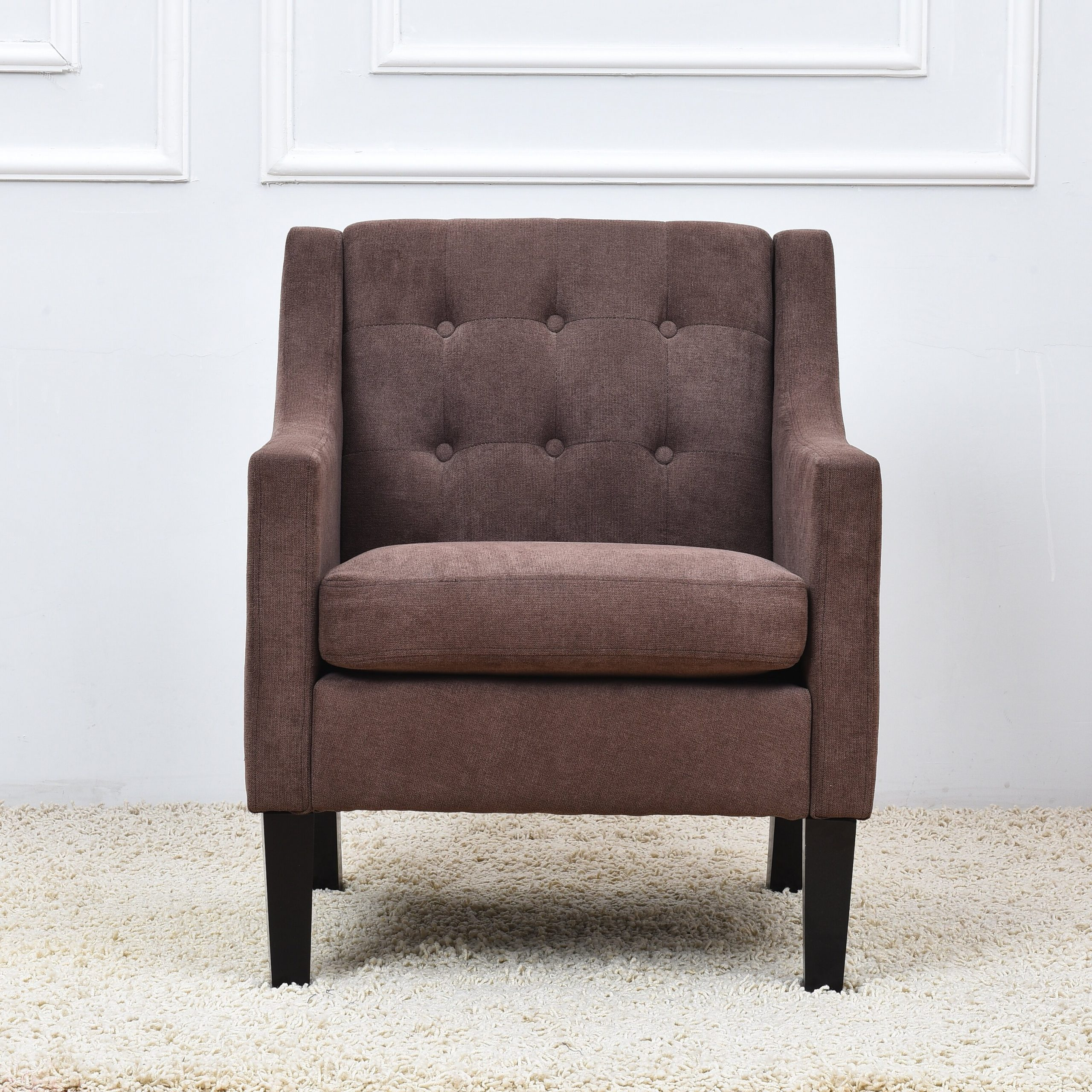 Favorite Shorthill Armchair Within Draco Armchairs (View 13 of 20)
