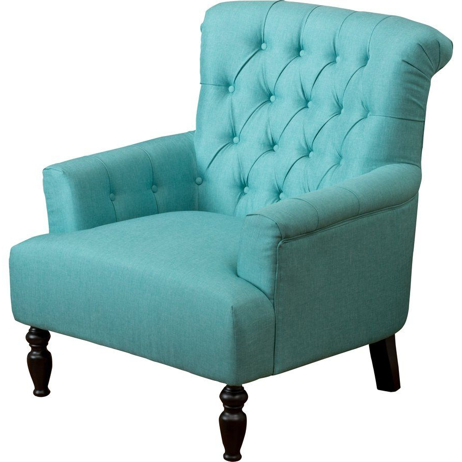 Furniture, Armchair, Chair Within Waterton Wingback Chairs (View 16 of 20)